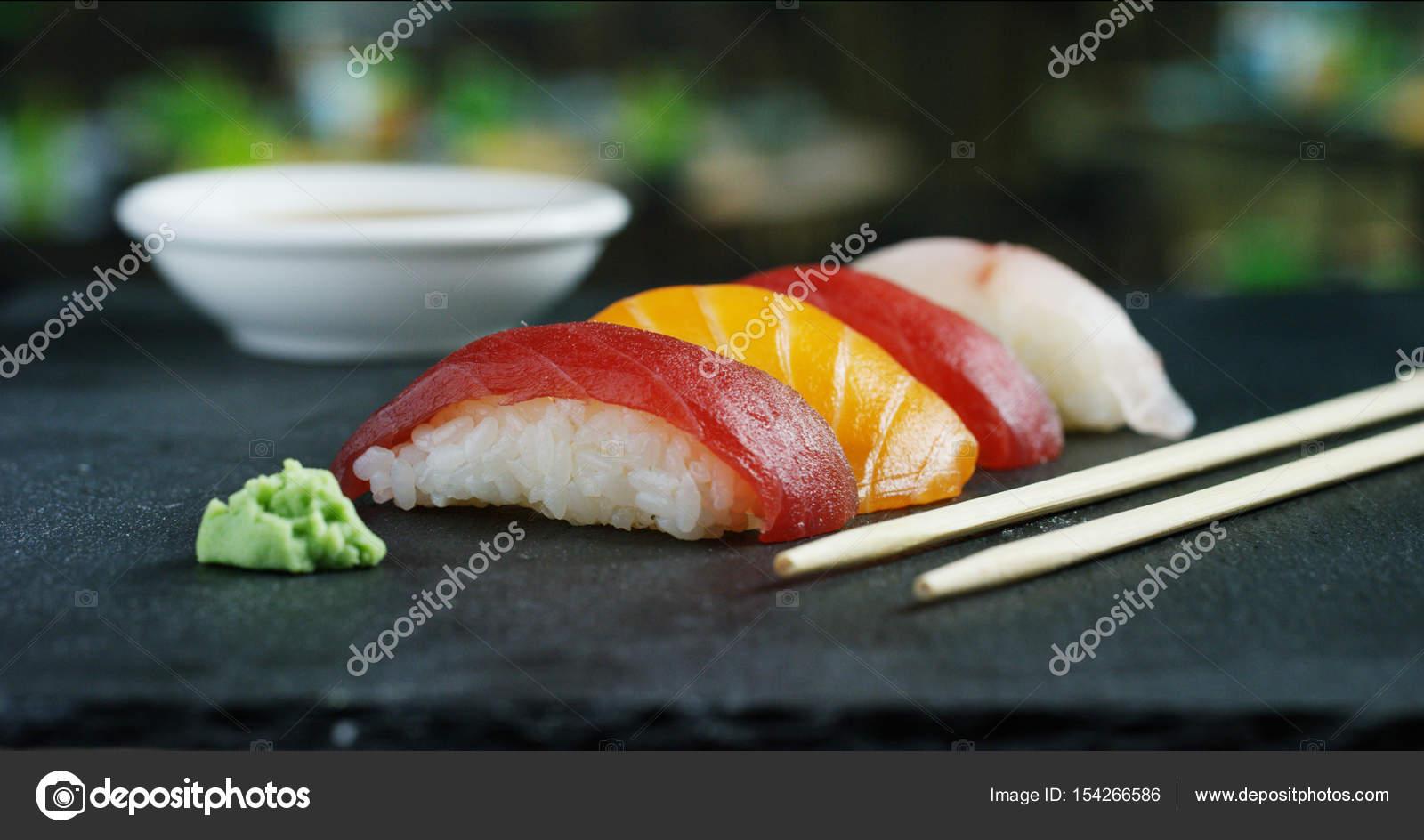 Ton Balıklı Karides Cips