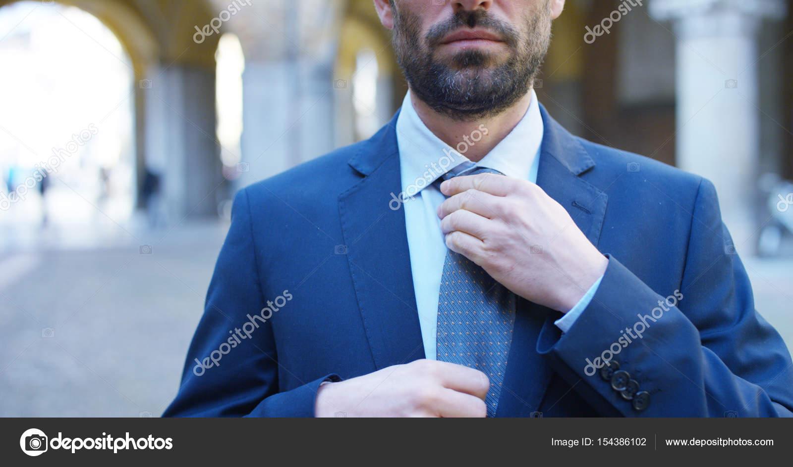 Como ir vestida a una fiesta de trabajo