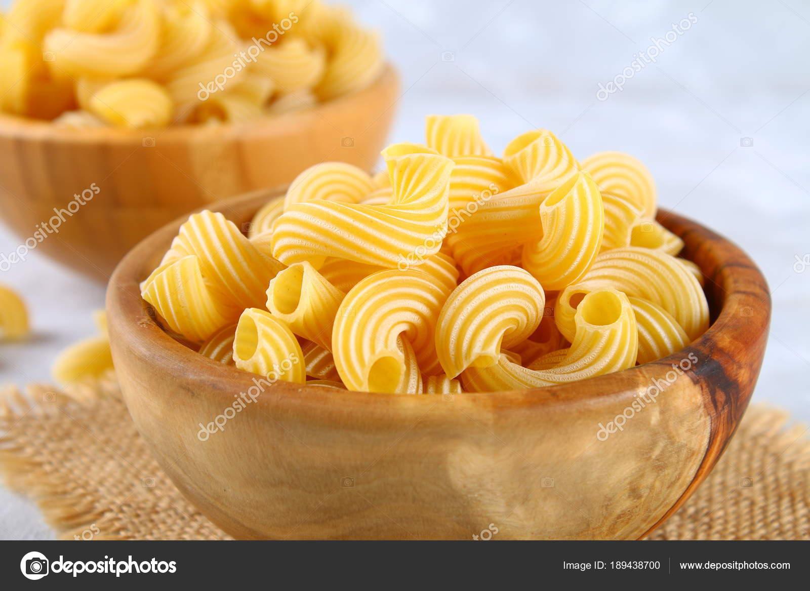 dating cafe cellentani vs cavatappi pasta where to buy