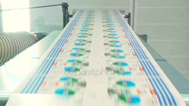 nyomtatott sajtó tipográfia gépi munka