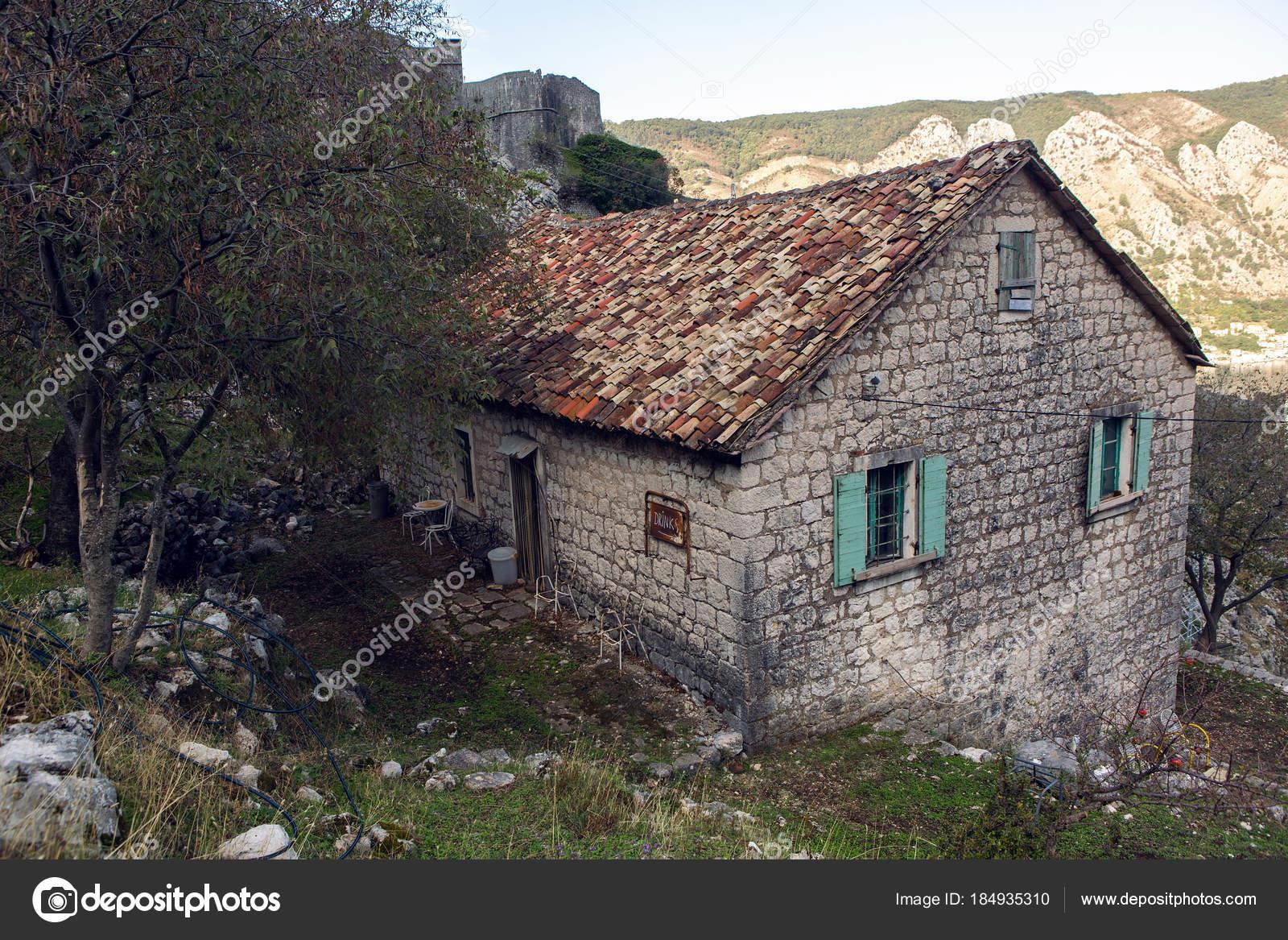 Case Di Montagna In Pietra : Casa vendita vižinada m² u ac dimedia
