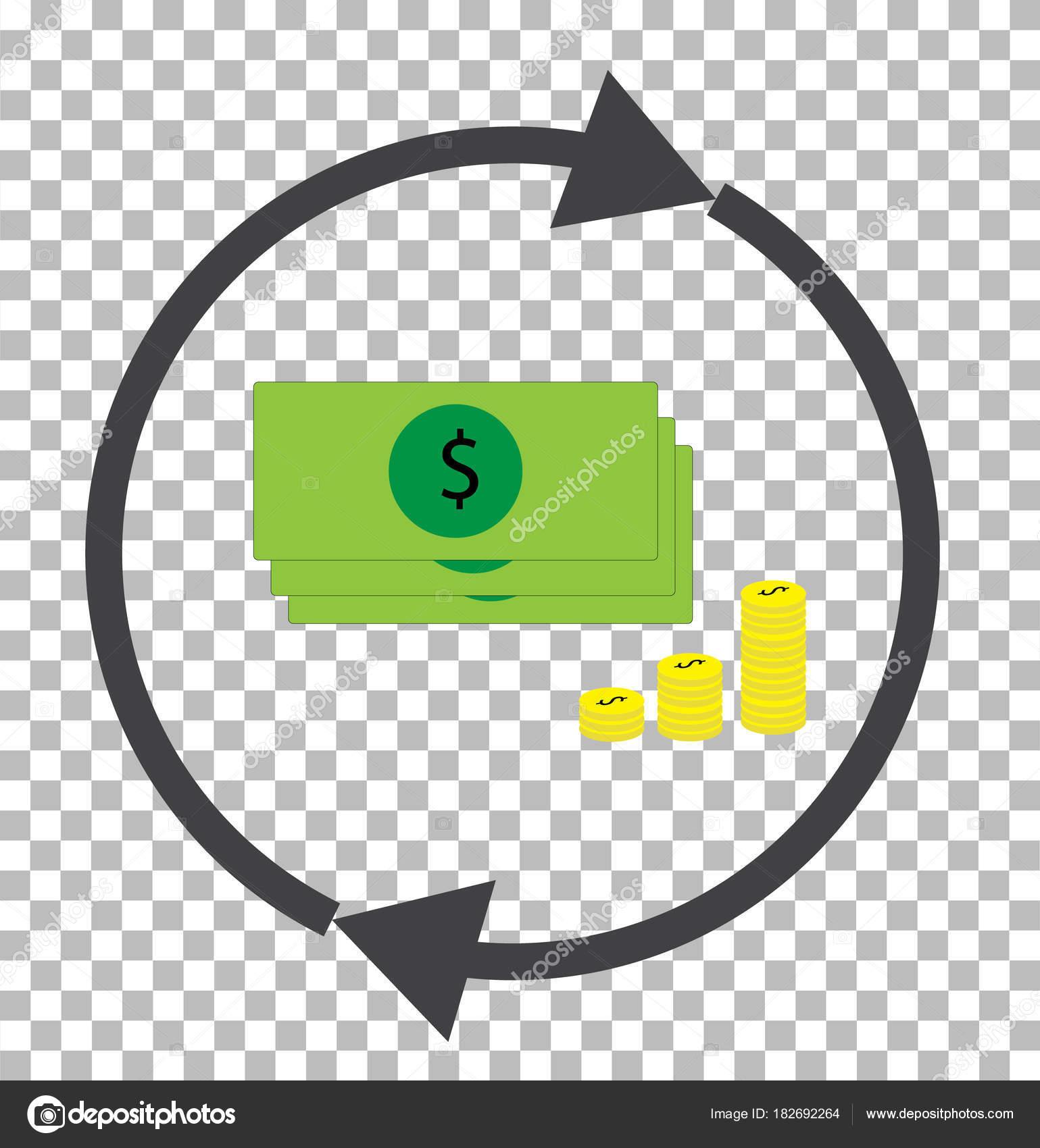Money convert transparent currency converter icon dollar excha money convert transparent currency converter icon dollar excha stock vector biocorpaavc Gallery