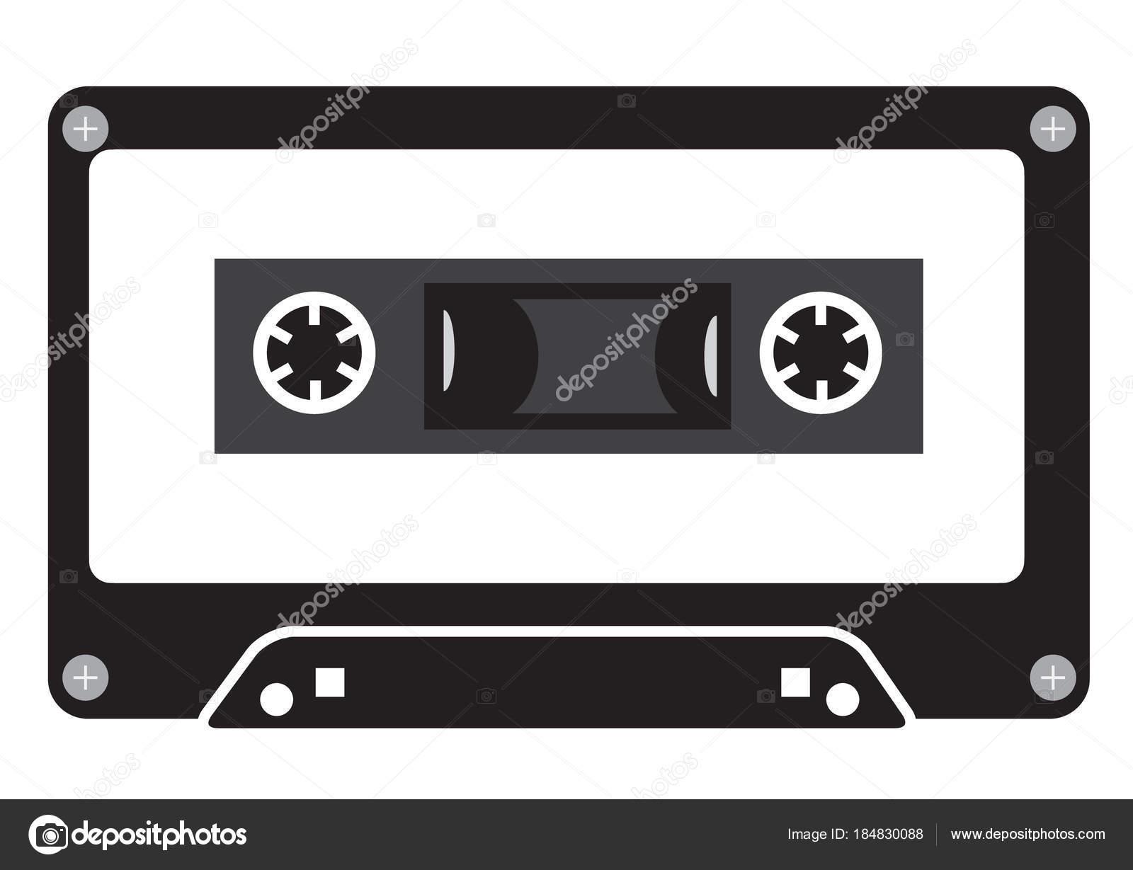 Звук кассеты скачать