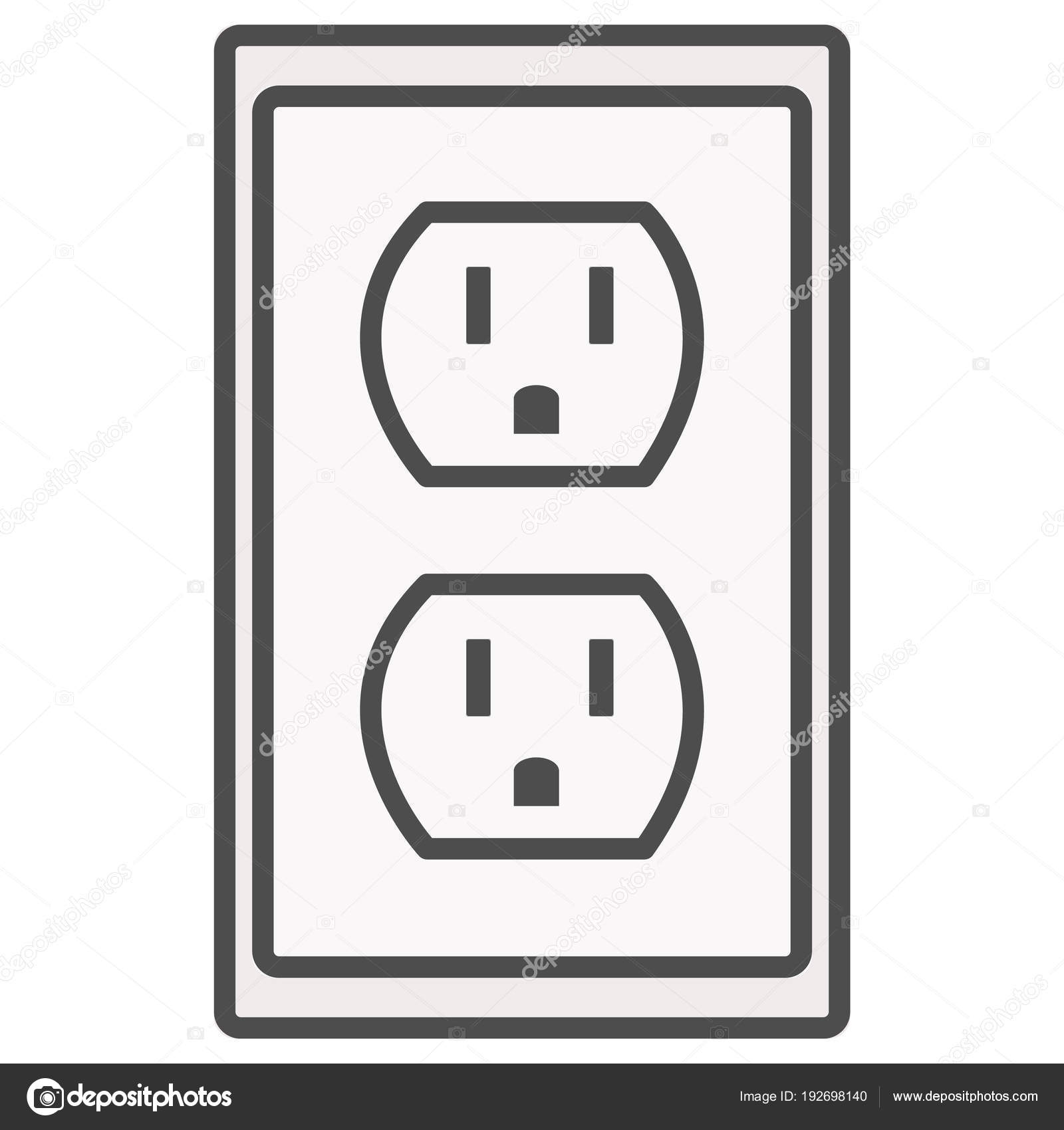 Electric outlet symbol | Grounded power outlets symbol ... on electrical transformer symbol, electrical lighting symbol, electrical cabinet symbol, electrical light symbol, electrical socket symbol, electrical ground symbol, electrical panel symbol, electrical float switch symbol, electrical wall switch symbol, electrical motor symbol, electrical power symbol, electrical fan symbol, electrical conduit symbol, electrical outlet symbol, electrical cap symbol, electrical fuse symbol, electrical plug symbol, antenna electrical symbol, electrical circuit breaker symbol, electrical switches symbol,