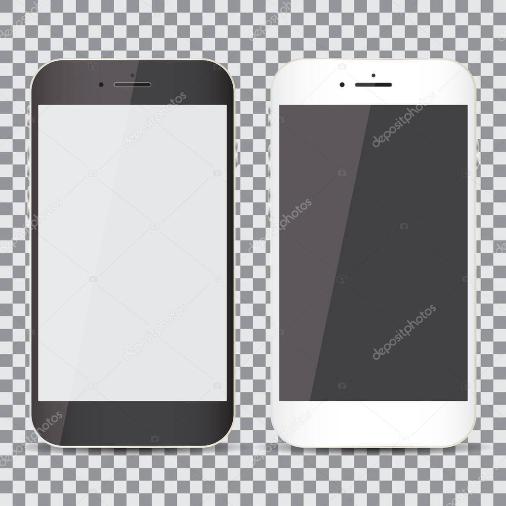 Áˆ Phone Transparent Stock Backgrounds Royalty Free Blank Phone Transparent Vectors Download On Depositphotos