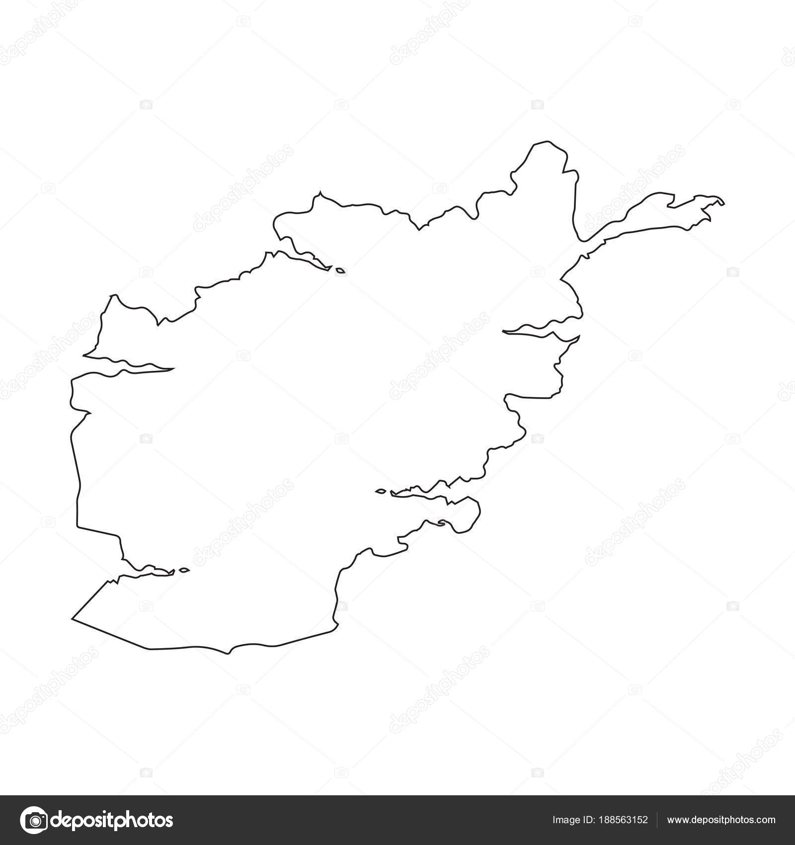 Drawing Map Of Afghanistan on drawing of nicaragua, drawing of guatemala, drawing of colombia, drawing of tradition, drawing of arms race, drawing of indonesia, drawing of liberia, drawing of somalia, drawing of grenada, drawing of western hemisphere, drawing of senegal, drawing of ecuador, drawing of bahamas, drawing of honduras, drawing of greenland, drawing of deccan plateau, drawing of bulgaria, drawing of marshall islands, drawing of martinique, drawing of belgium,
