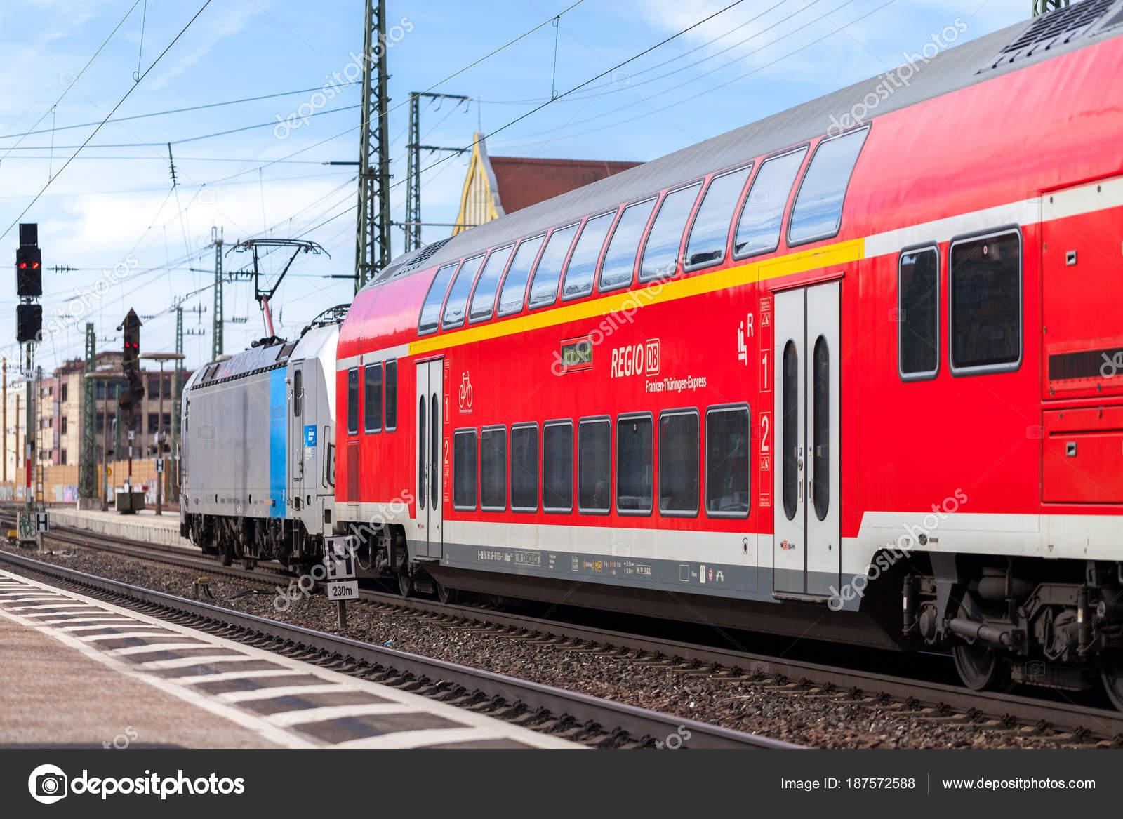 https://st3.depositphotos.com/7447086/18757/i/1600/depositphotos_187572588-stock-photo-fuerth-germany-march-2018-regional.jpg