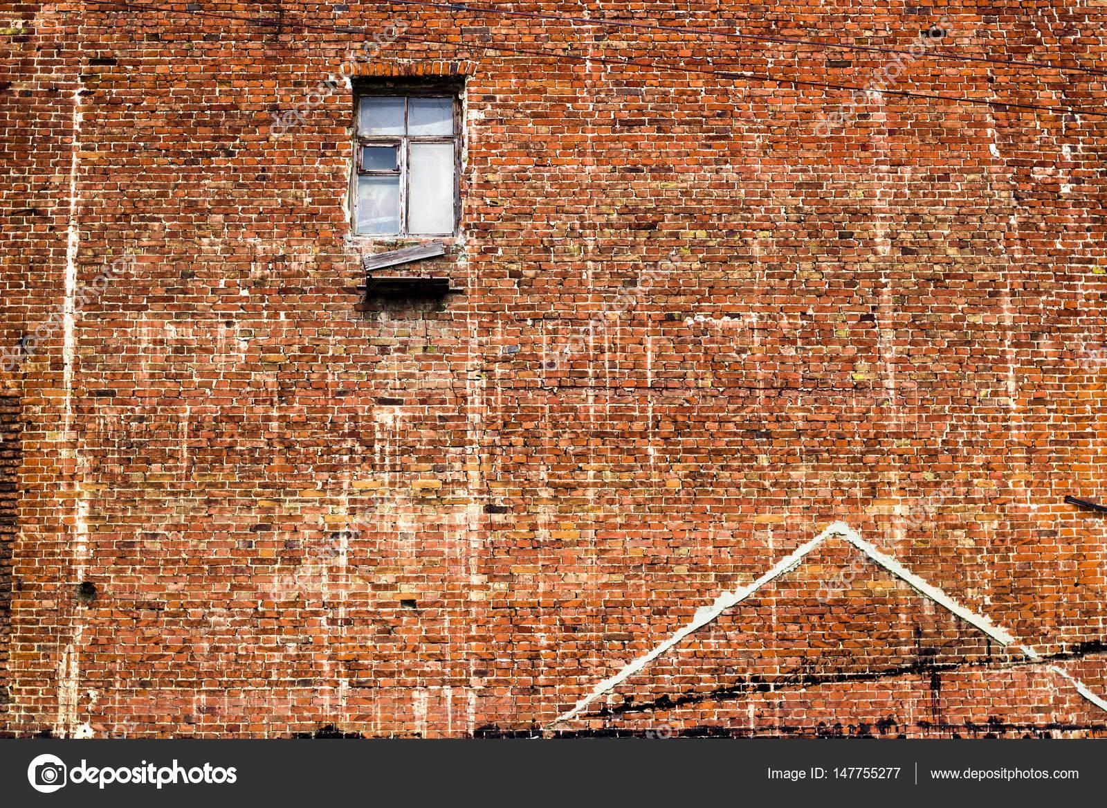 Exceptional Gemauerte Wand Textur Hintergrund Am Tag Mittags Leichte Mit Zerbrochenen  Fenster Für Innere Oder äußere Mauer Bauen Dekoration Textur Hintergrund Zu  ...