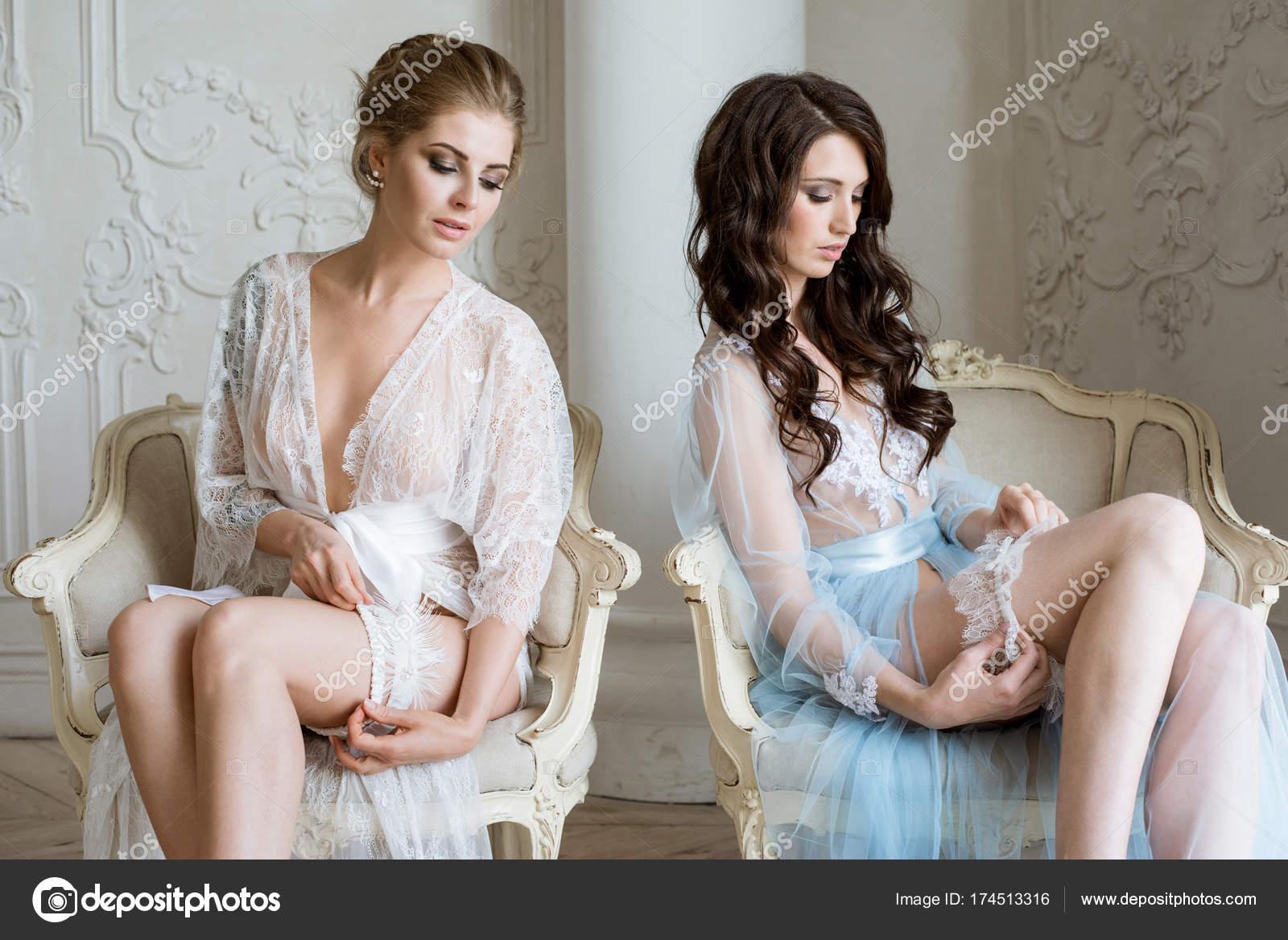 δωρεάν φωτογραφίες από γυμνές κυρίες
