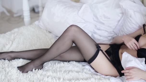 beautiful sexy model girl