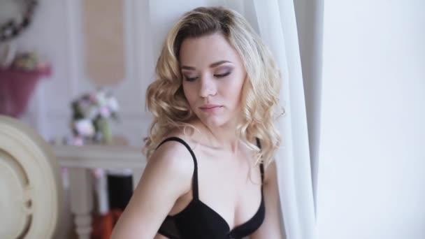 Beautiful girl sexy vedio