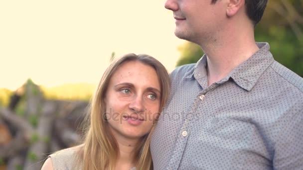 saker att sätta på en dating profil