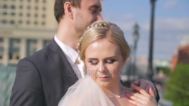 Matrimonio In Russia : Fotografo di matrimonio dalla russia matrimonio invernale a varenna