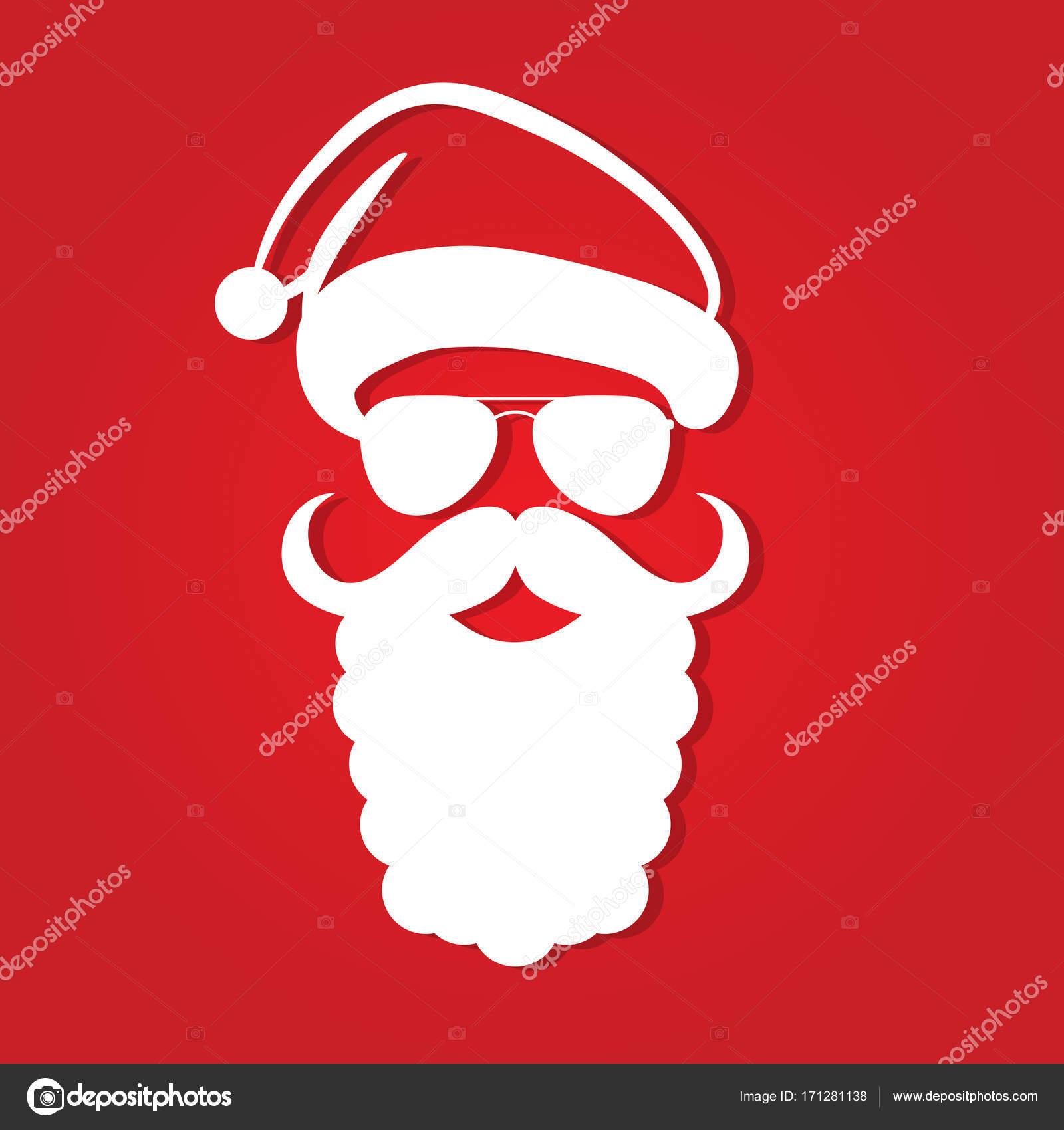 4e386bf16e9a6 Santa Claus hat