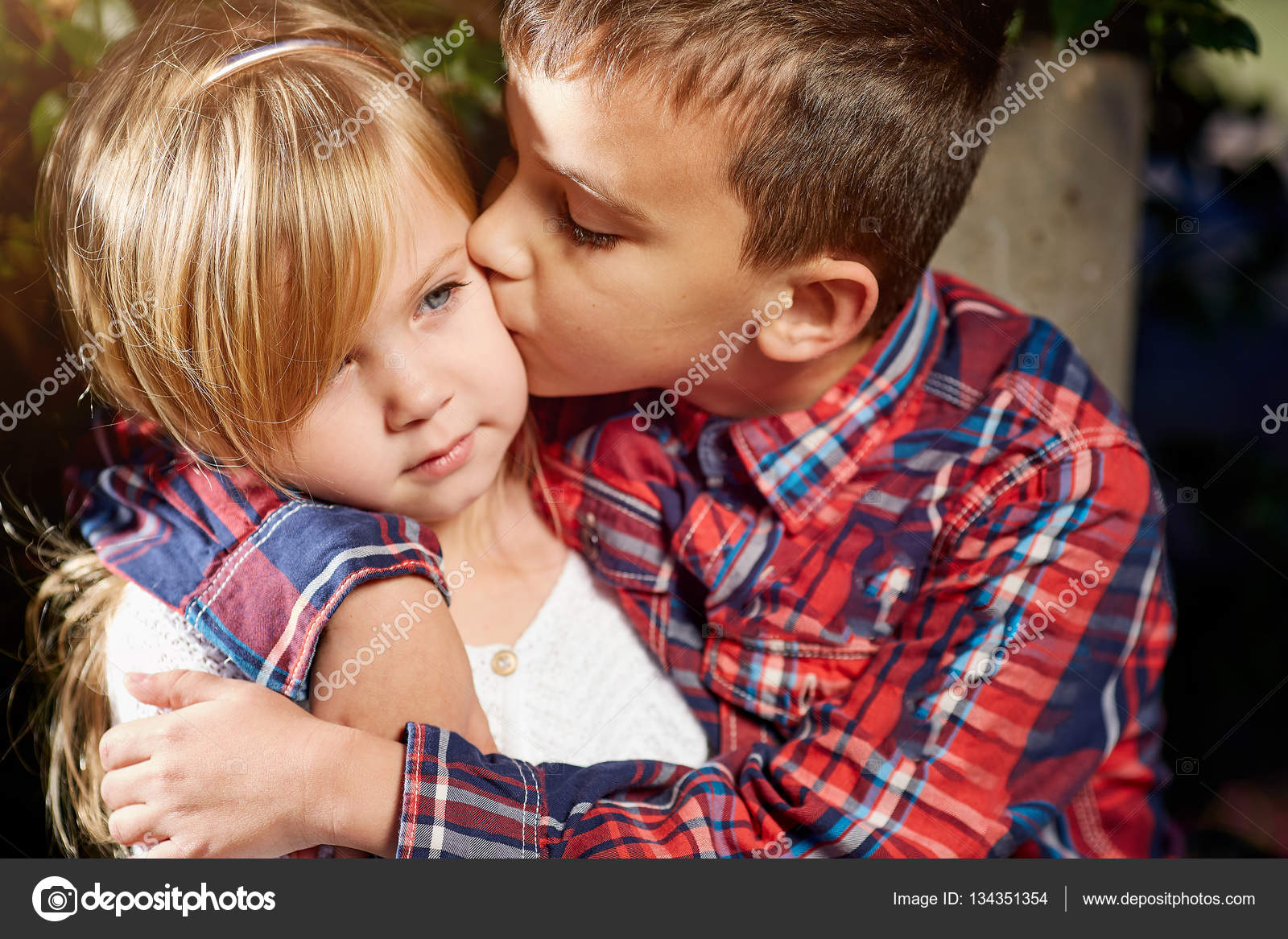 family and brother sister Sizzling hot family incest videos with explicit contents and racy hot pleasures.