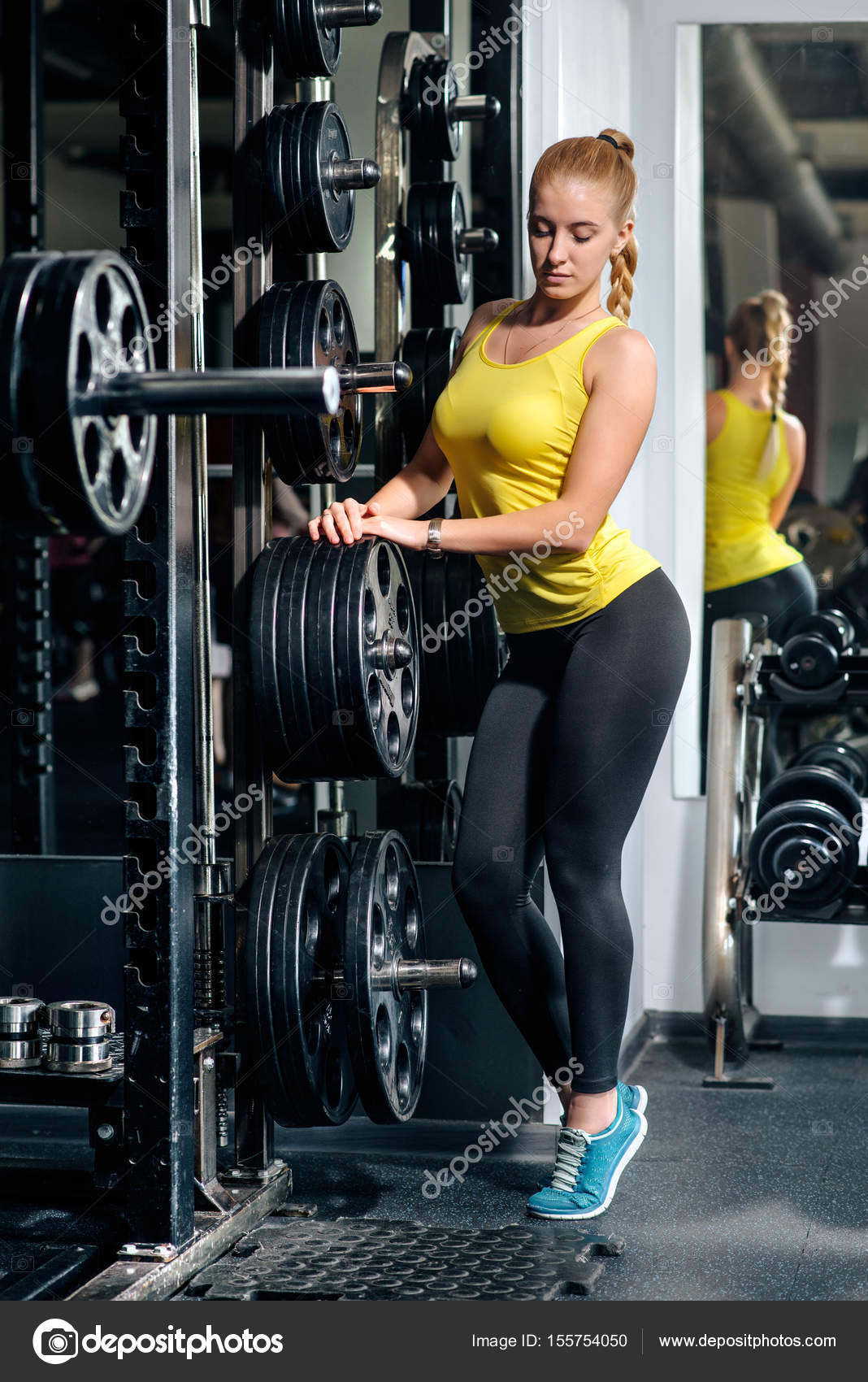 Como hacer una dieta fitness