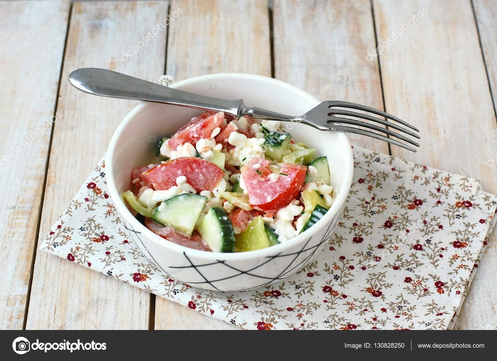 овощной салат с помидорами и перцем на зиму рецепты