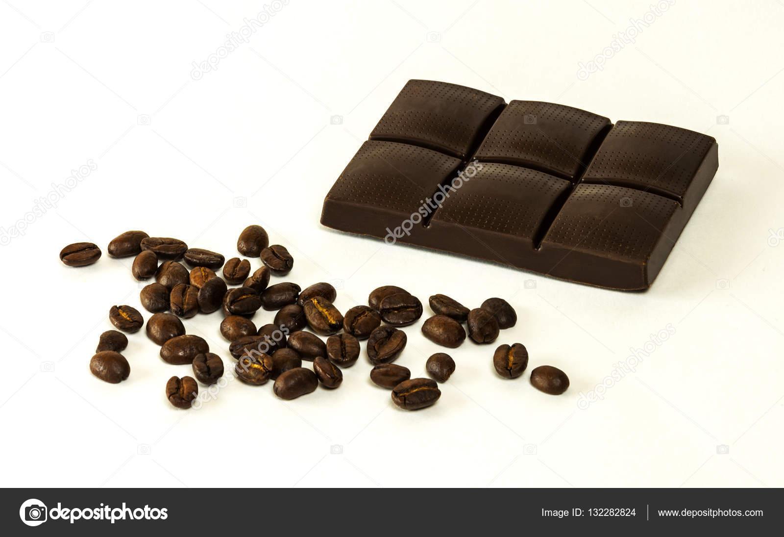 chocolate amargo en ingles