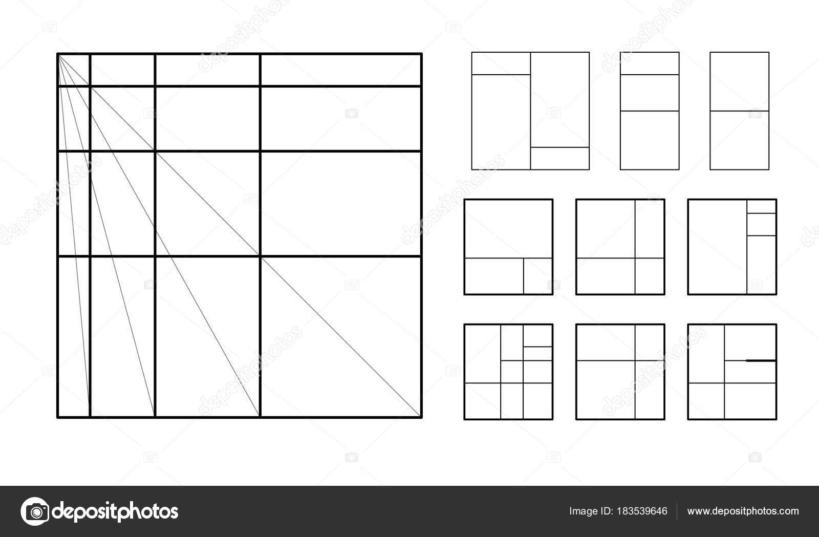 modulor le corbusier cover template harmonious measure to the human scale universally. Black Bedroom Furniture Sets. Home Design Ideas