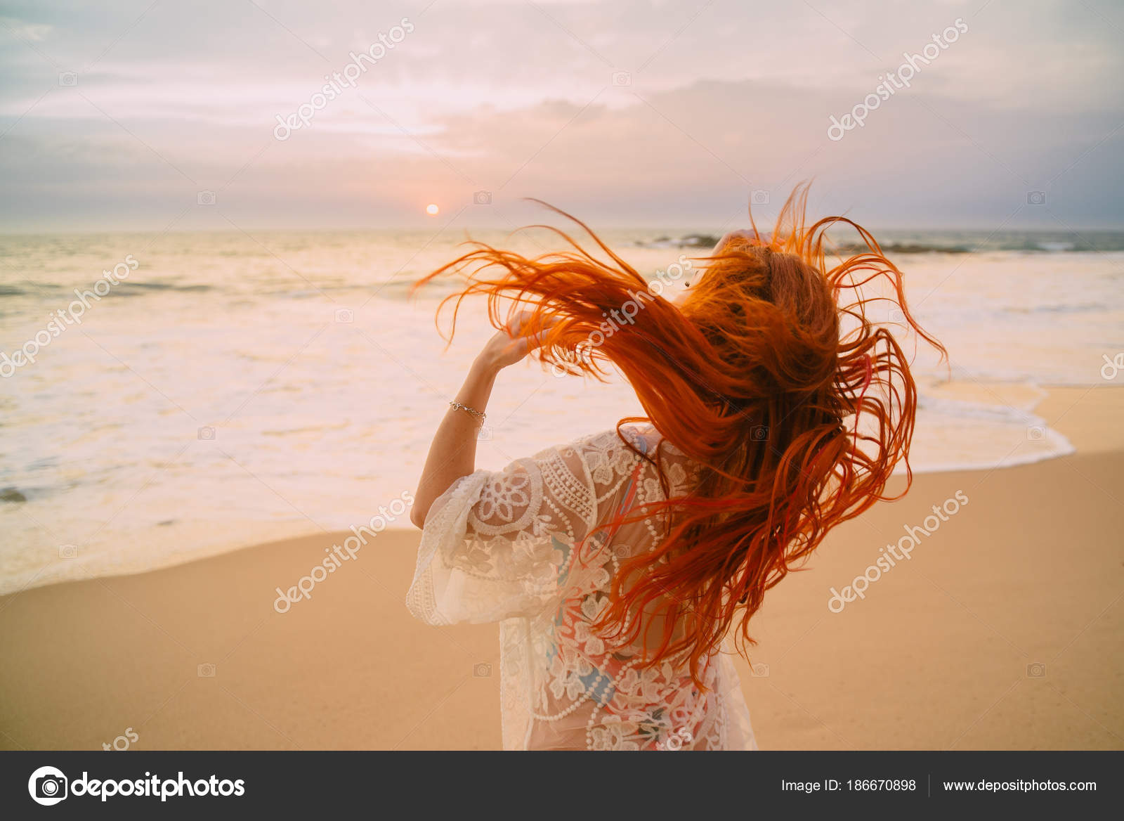 MARIE-MADELEINE Depositphotos_186670898-stock-photo-young-red-haired-woman-with