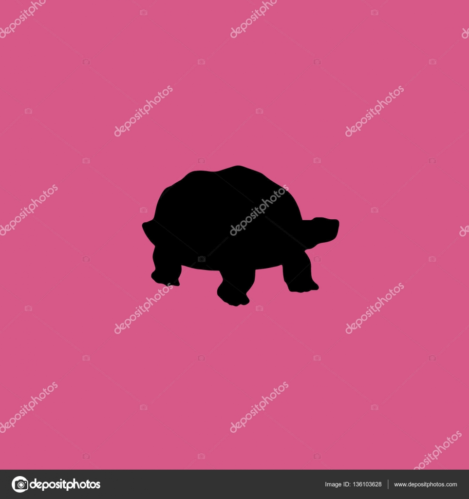 Turtle icon illustration isolated vector sign symbol stock turtle icon illustration isolated vector sign symbol stock vector biocorpaavc