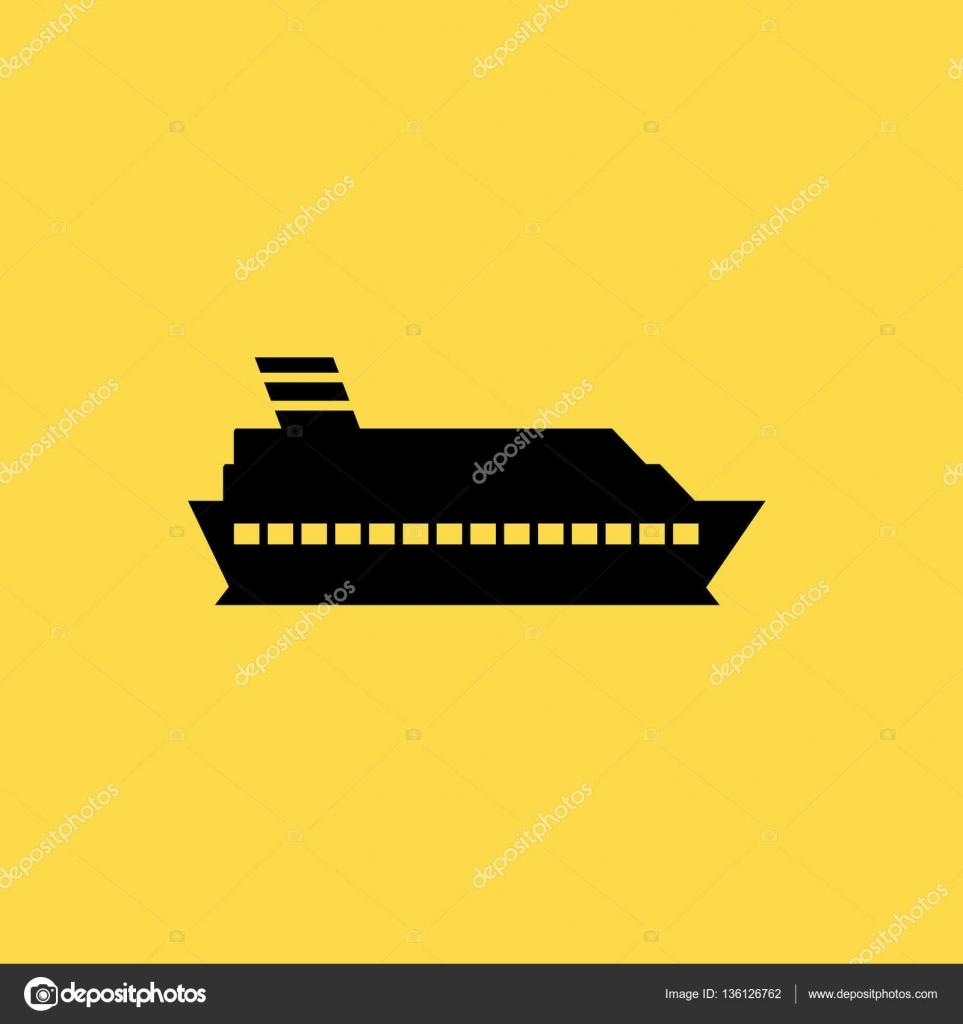 Ship icon illustration isolated vector sign symbol stock vector ship icon illustration isolated vector sign symbol stock vector buycottarizona