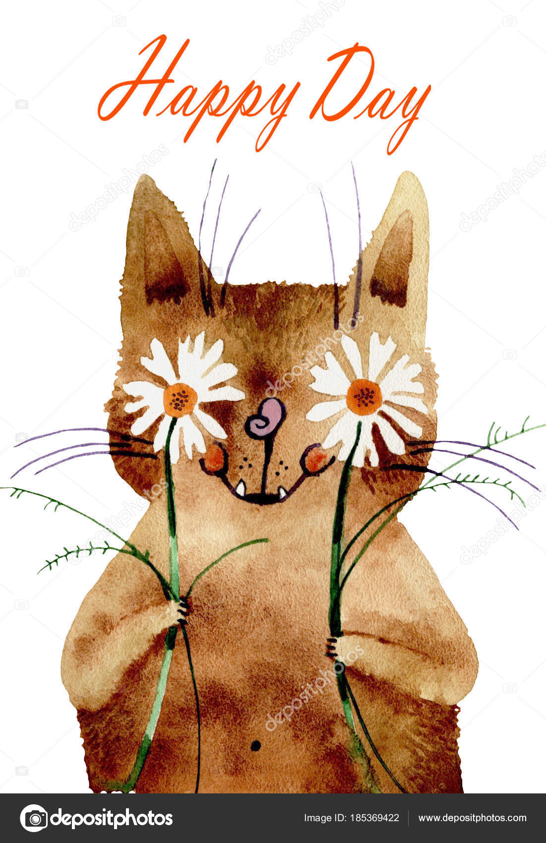 Image result for happy march cat images