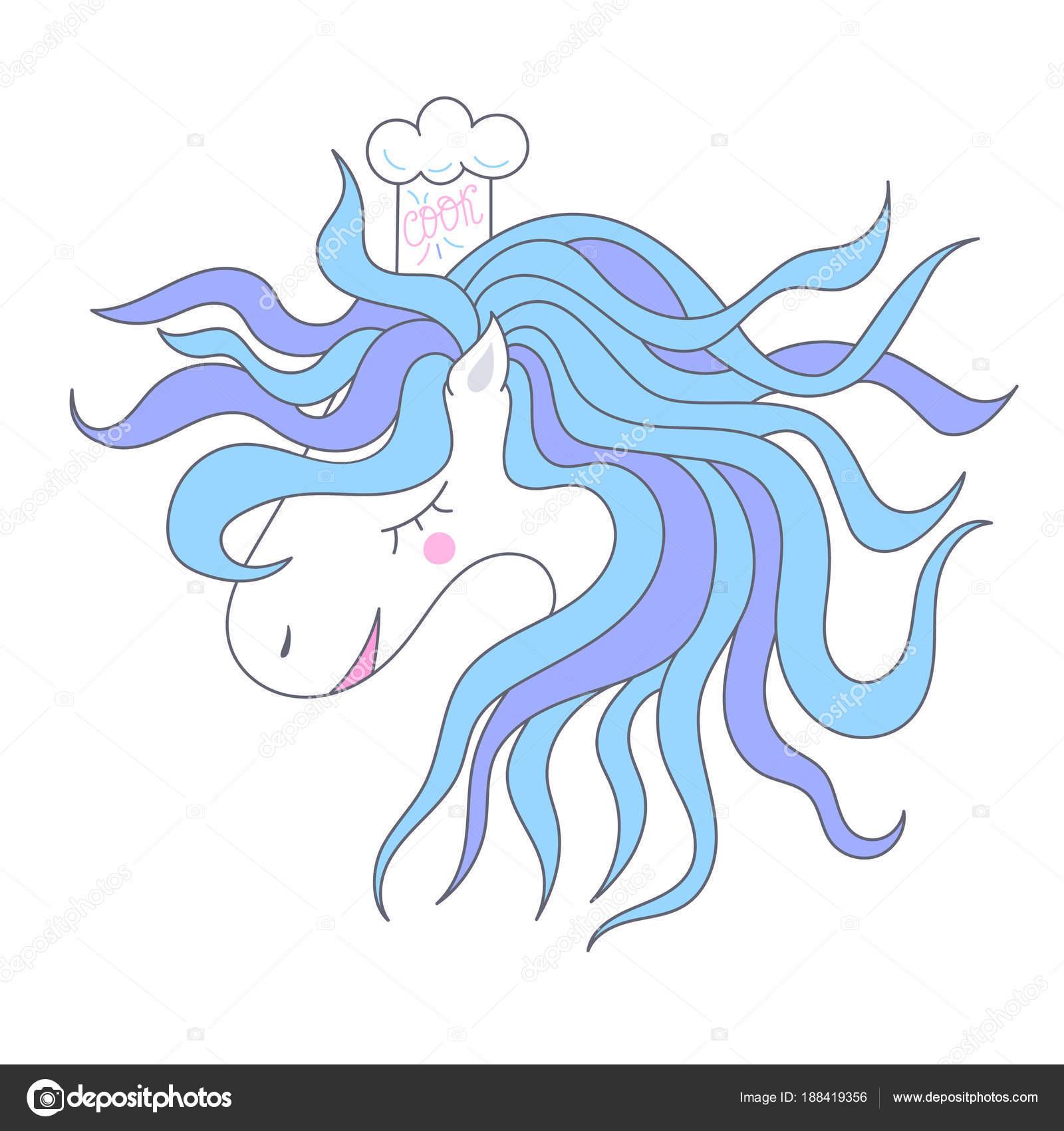 Vector Cute Horse Animal Logo Sign Children Party Print Design Stock Vector C Oxifree Yandex Ru 188419356