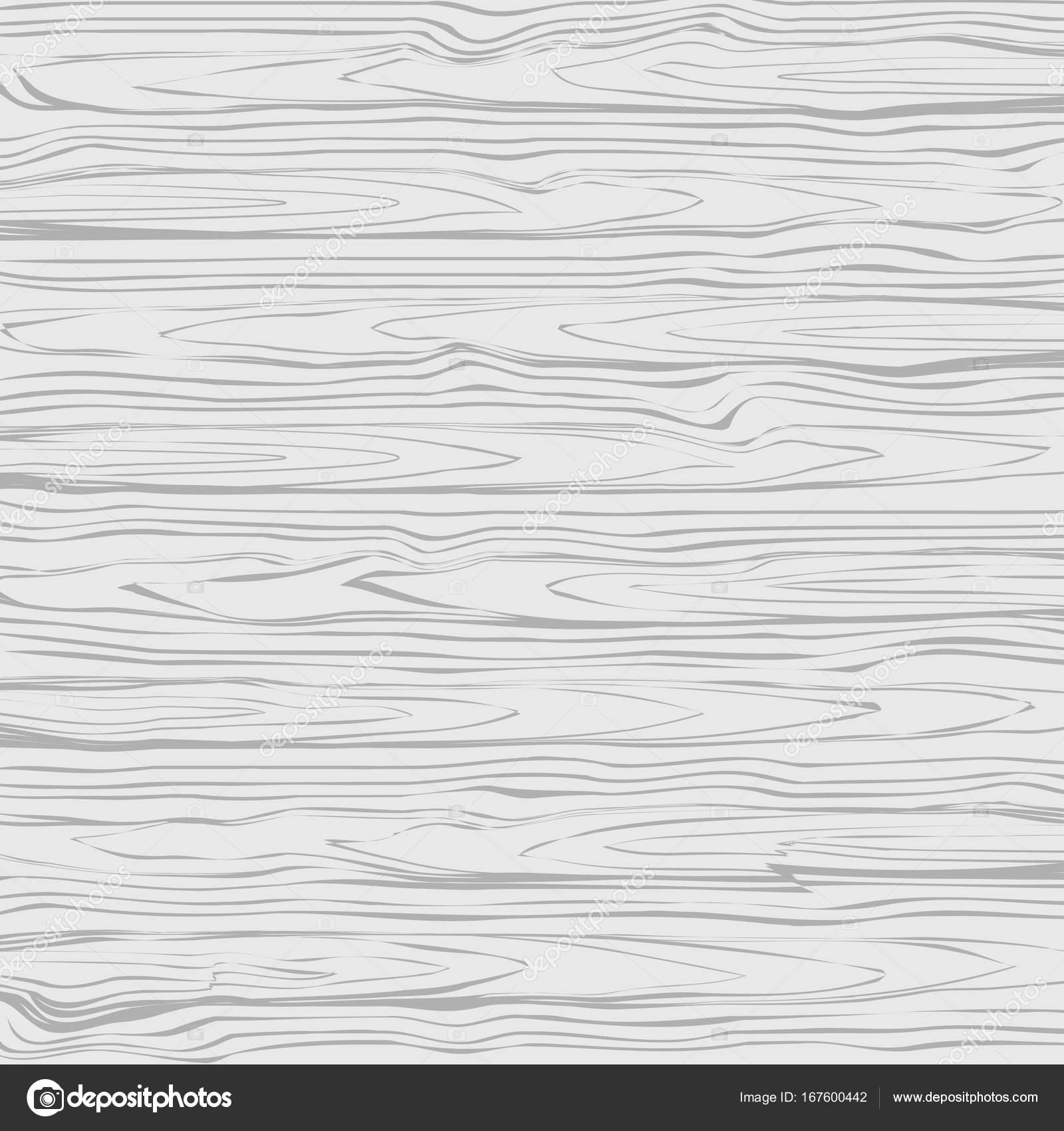 Wood Texture Background Vector Wood Grain Stock Vector C Brigada915 Gmail Com 167600442