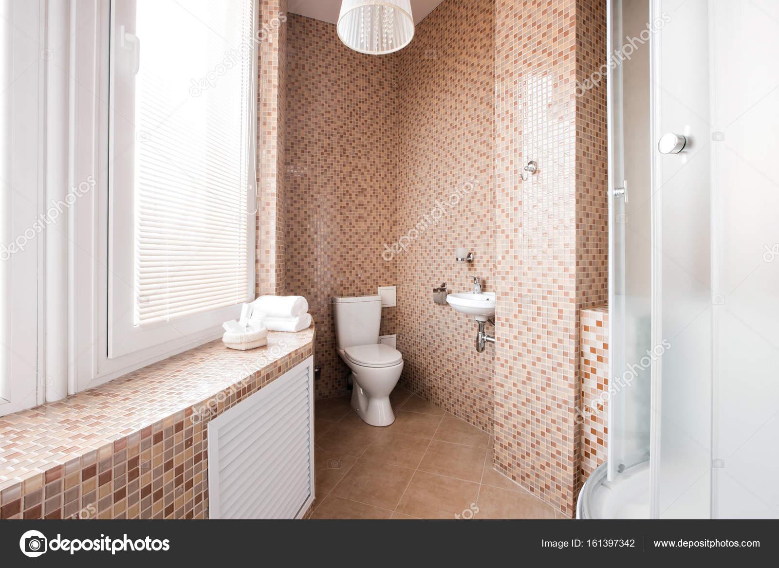 Modern interieur douchecabine novellini verdi douchecabine