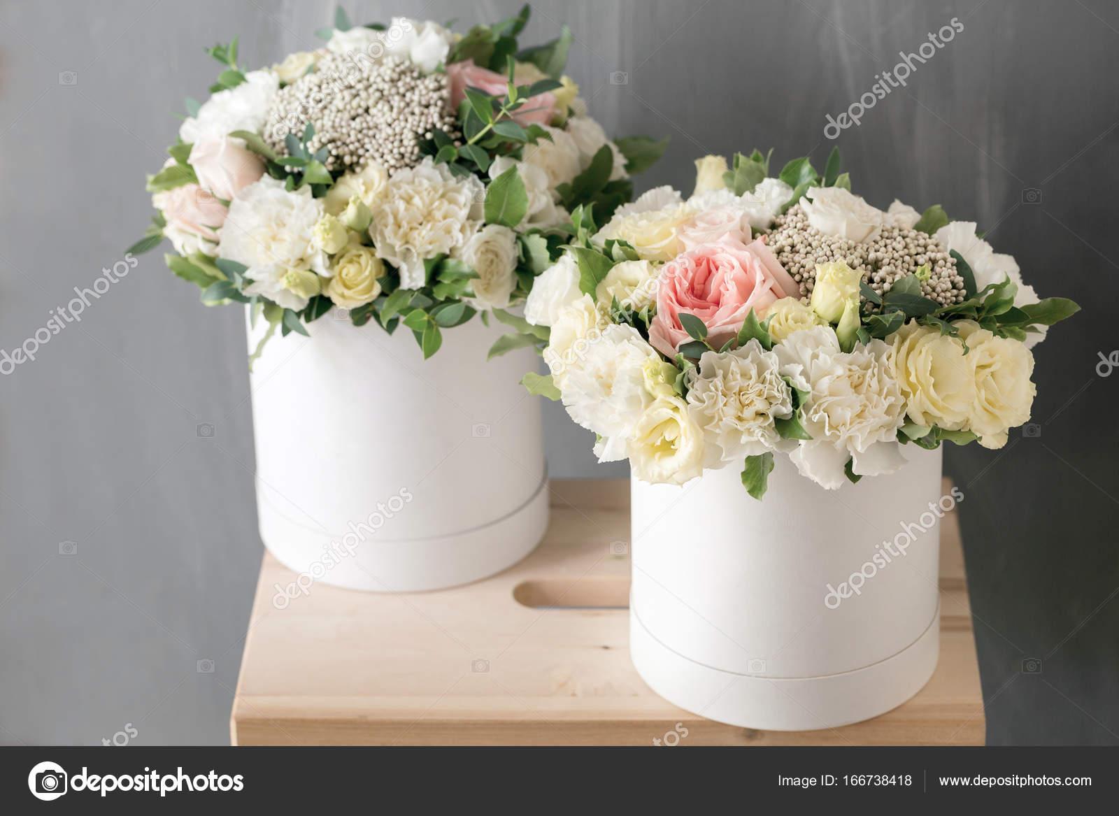 Красивые нежные букеты цветов картинки, магазин цветы минск