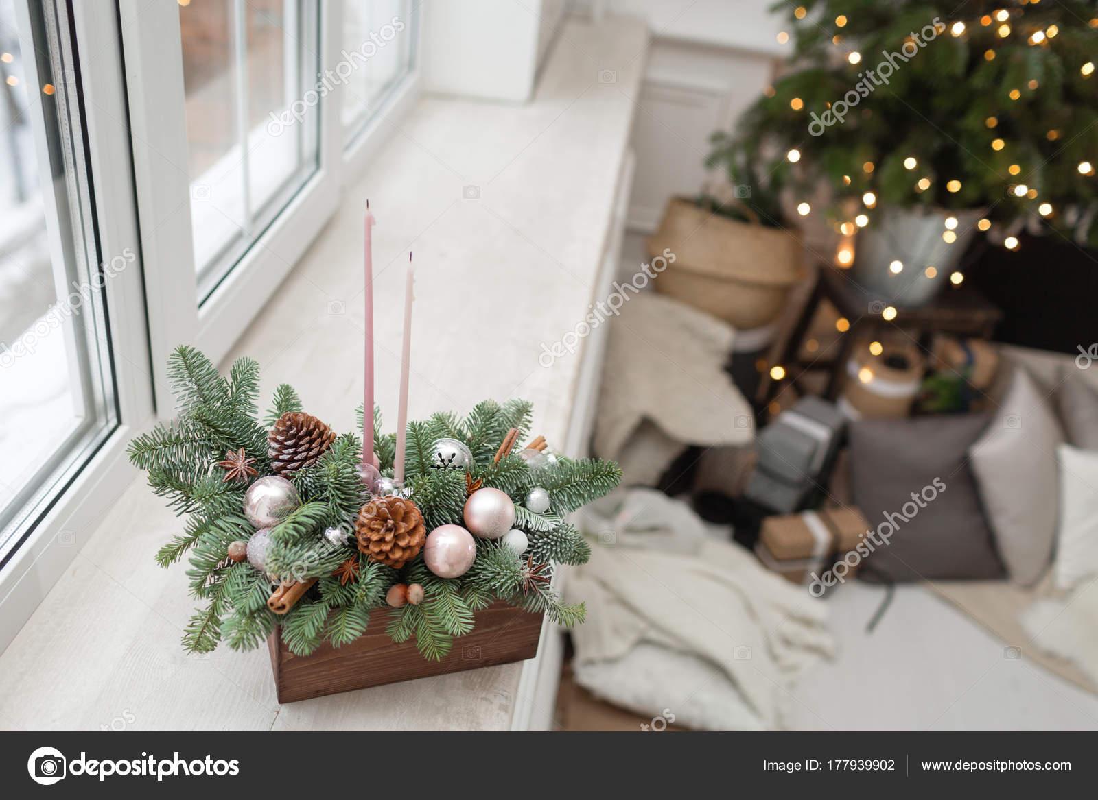 Мастерская декора своими руками Декор для дома