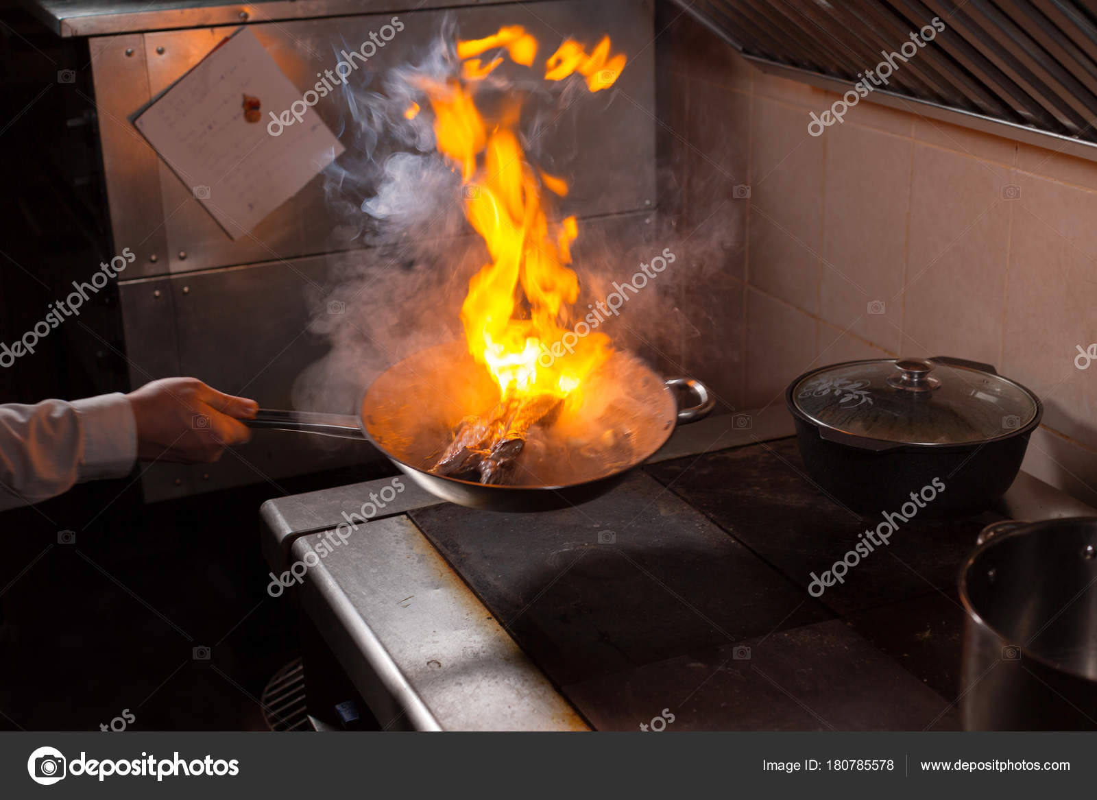 Outdoor Küche Profi : Outdoor küche kansas pro sik profi turbo gasgrill in outdoor