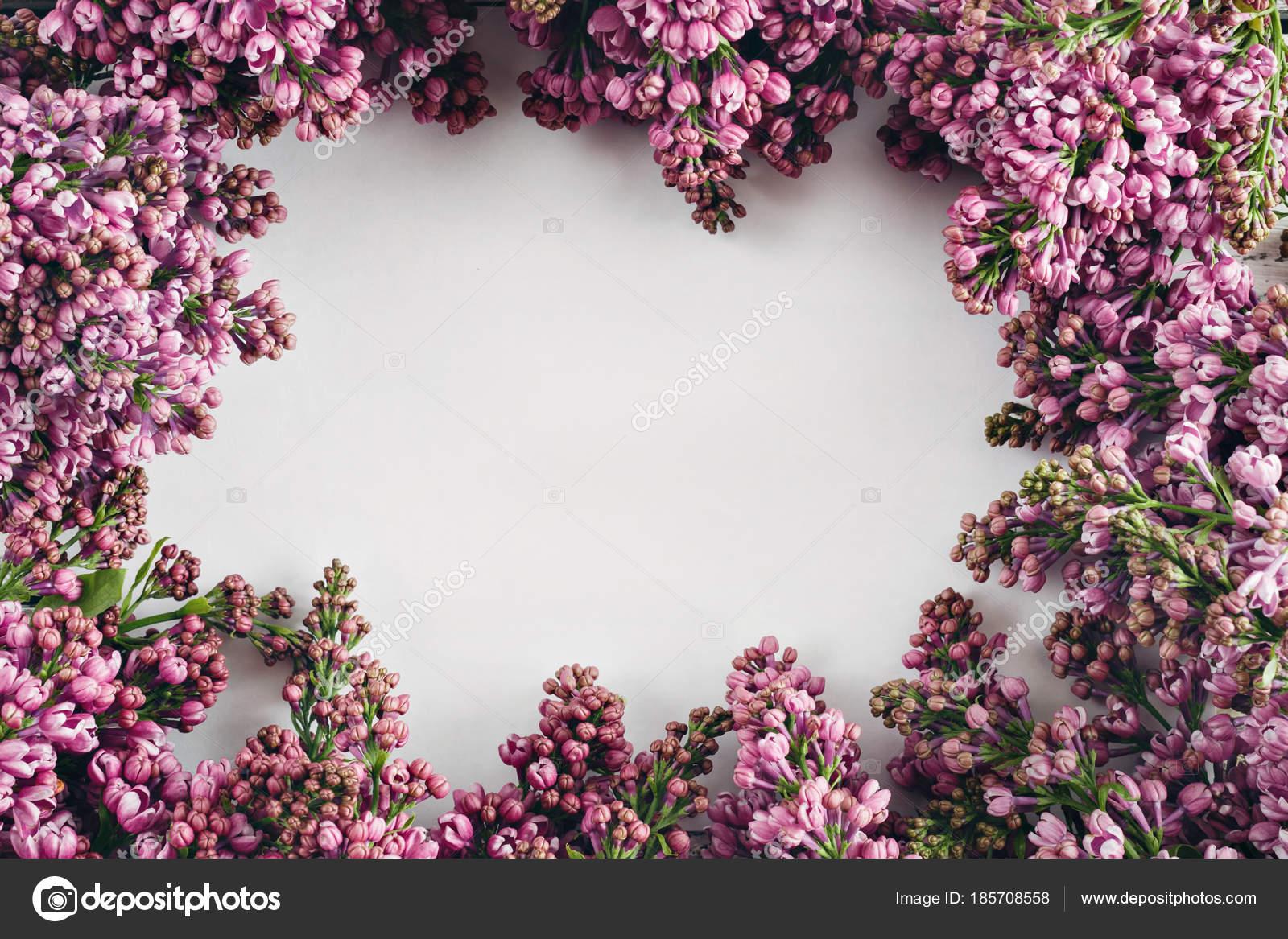 Цветы в питомниках в горшках
