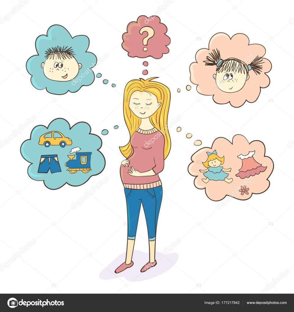 Was denken frauen beim blasen