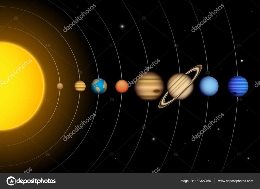 Solar System Diagram Os Auto Electrical Wiring Diagram