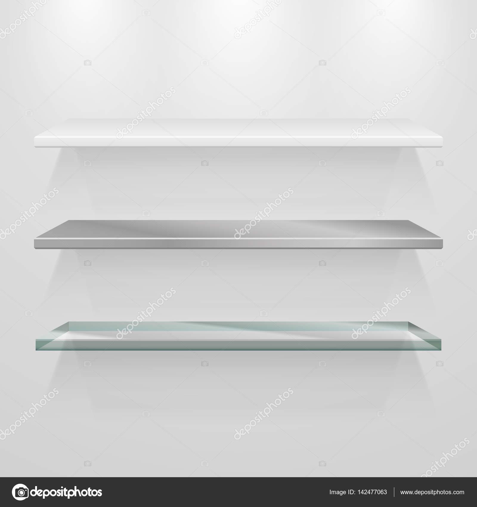 Glazen Plankjes Voor Aan De Muur.Glazen Plank Free Glazen Planken Aan De Muur With Glazen Plank
