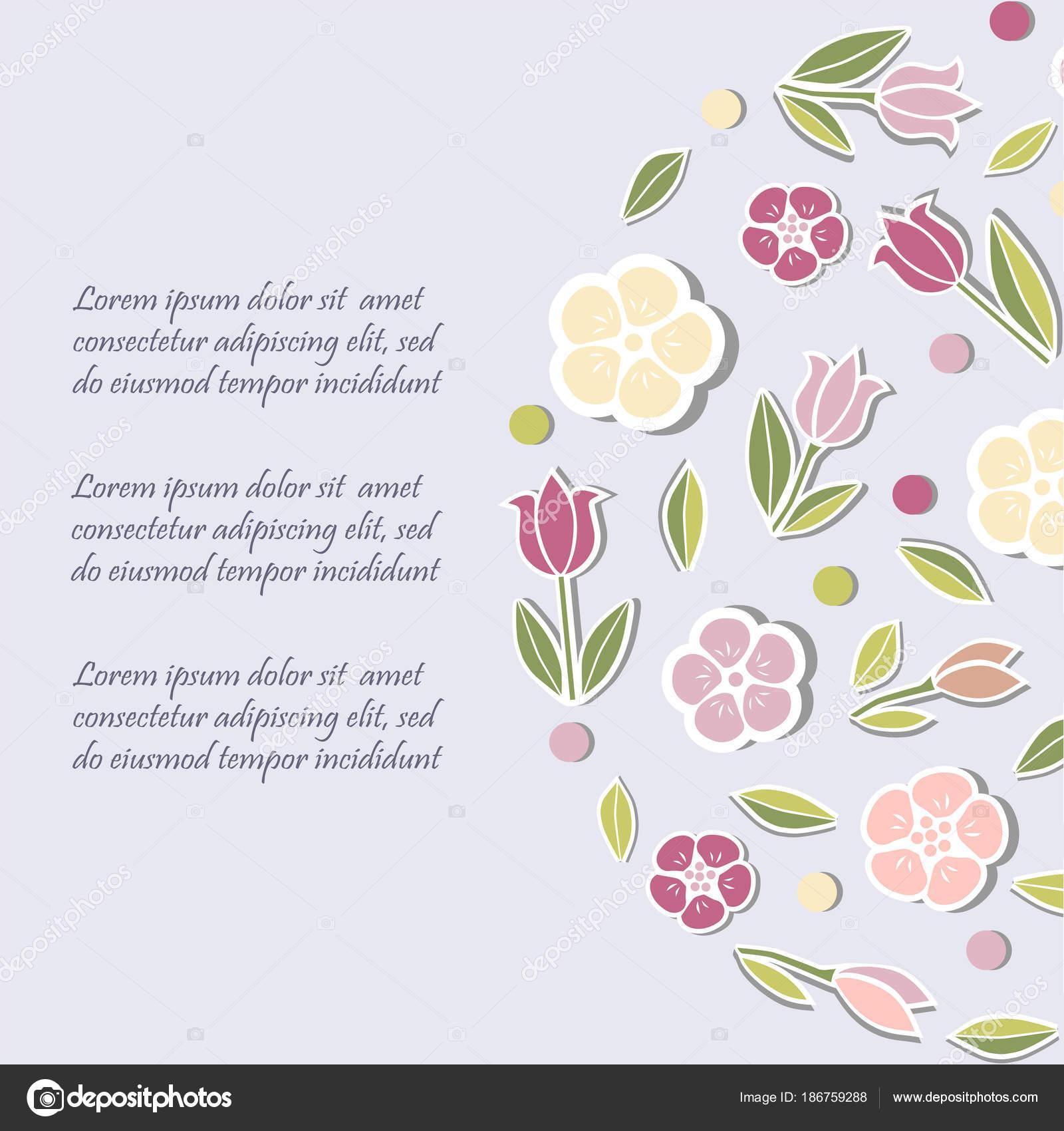 Imágenes Plantillas Para Invitacion De Cumpleaños