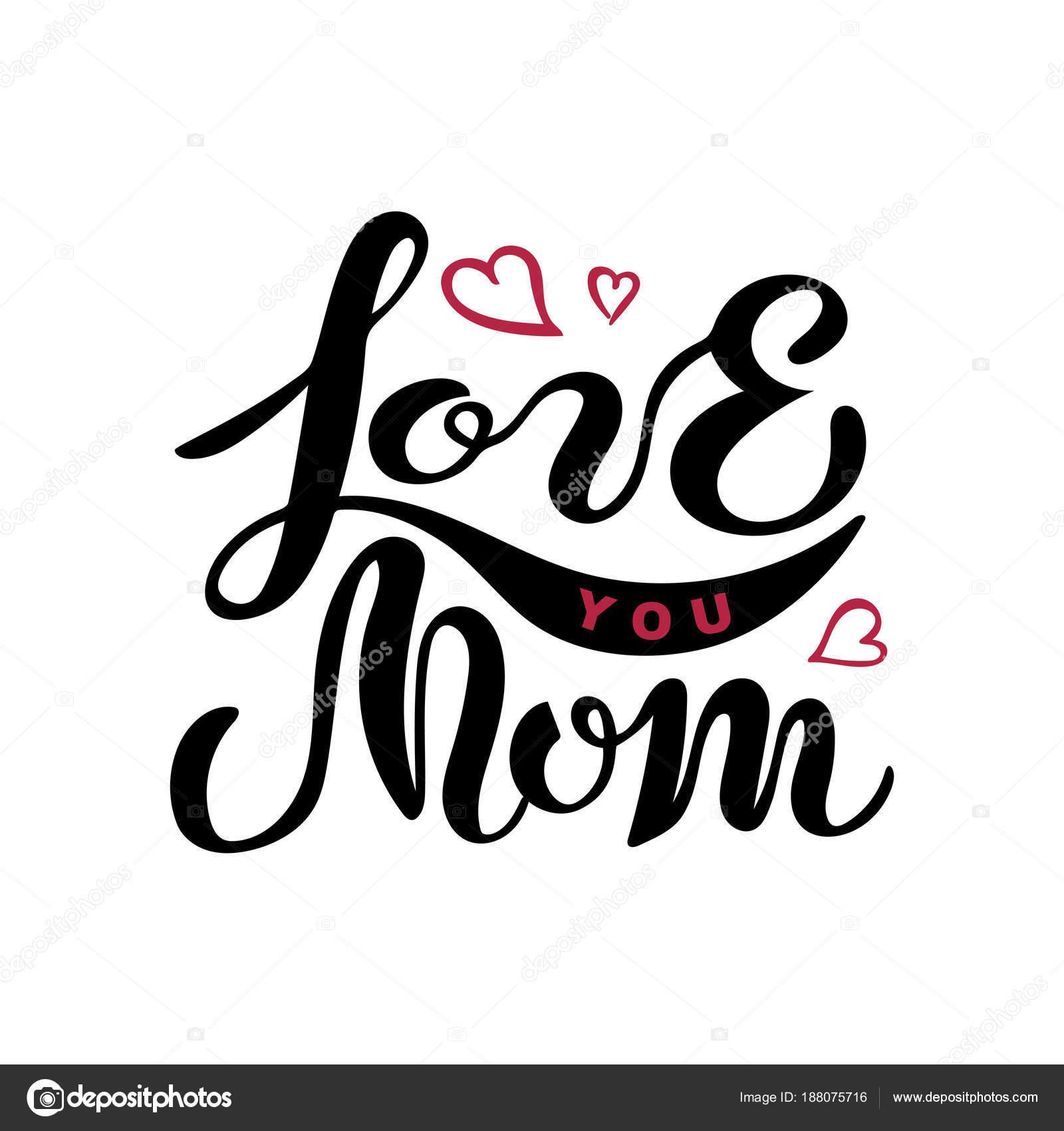 Tarjetas Para Imprimir Dia De La Madre Cristianas Amor
