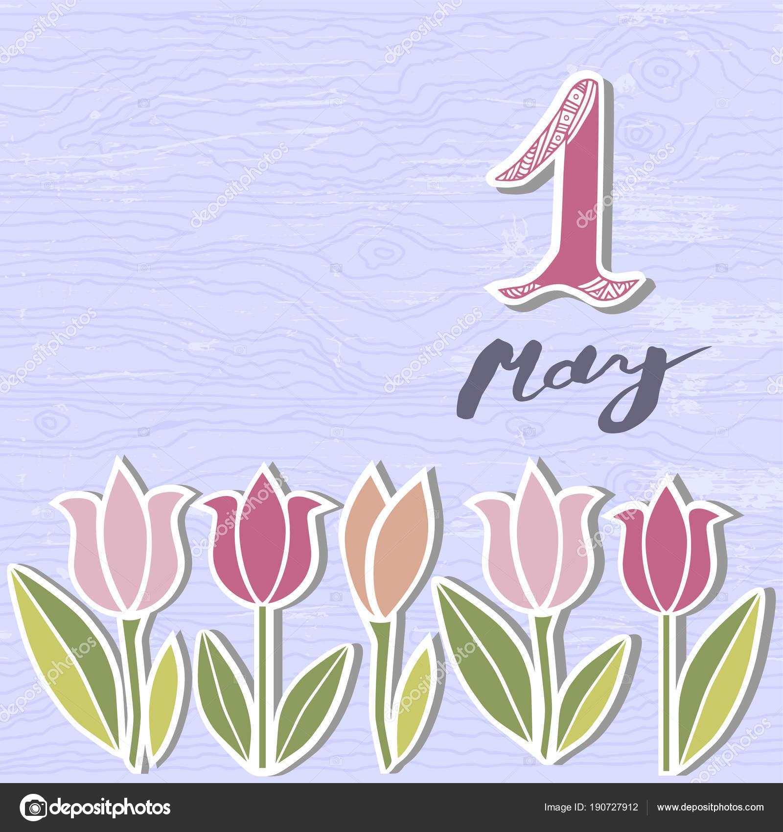 Imágenes Fondos Para Invitaciones Del 10 De Mayo Primero Mayo