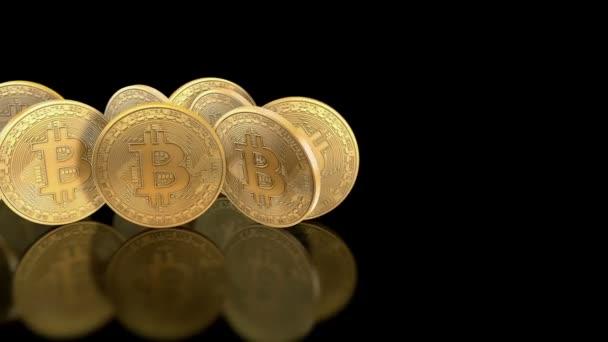 КУДА БРОСИТЬ МОНЕТУ, ЧТОБЫ ИСПОЛНИЛОСЬ ЖЕЛАНИЕ Depositphotos_183249384-stock-video-rendering-animation-falling-bitcoin-coins