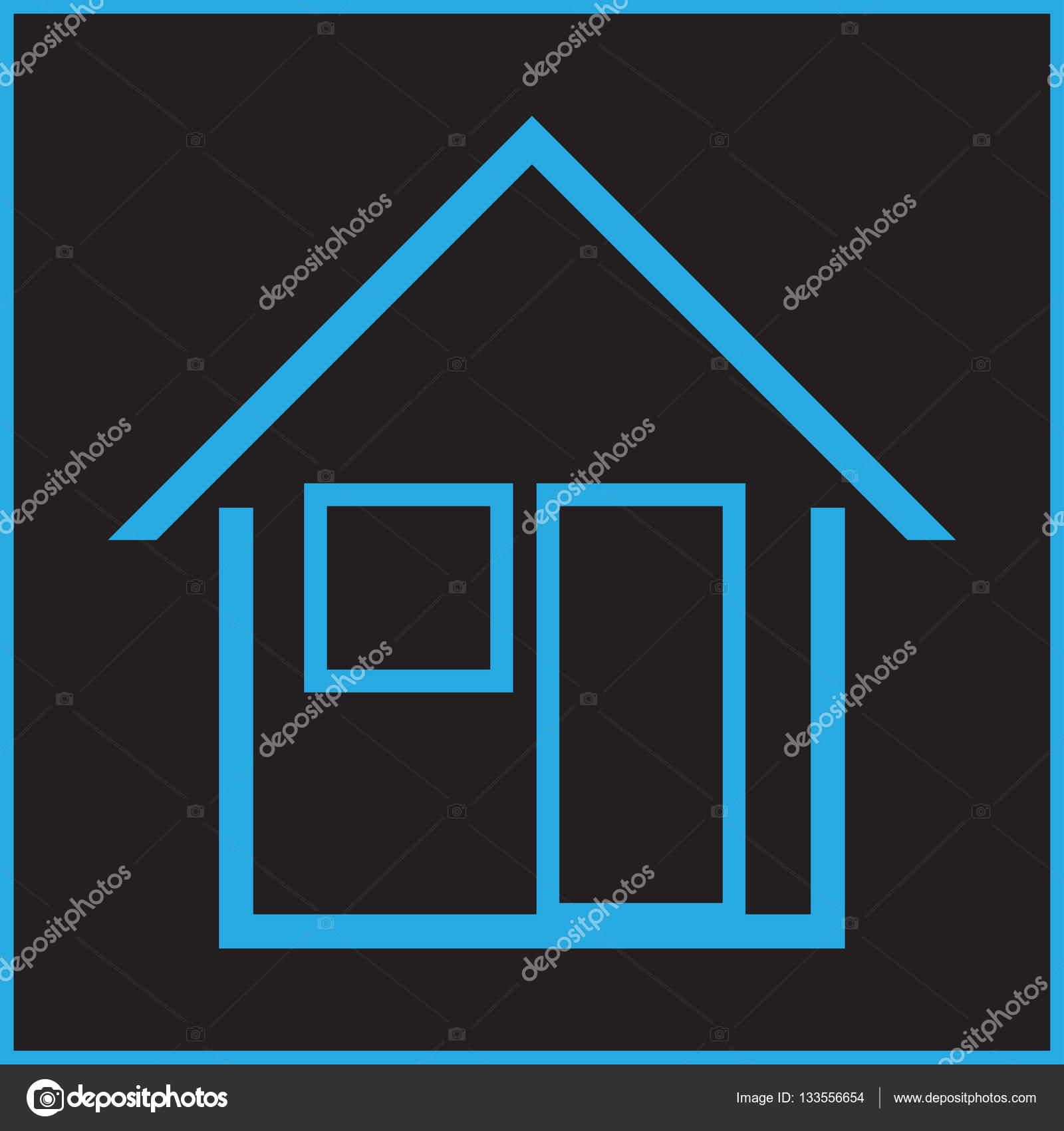 Ic ne de la maison conception de sites web image for Site de conception de maison