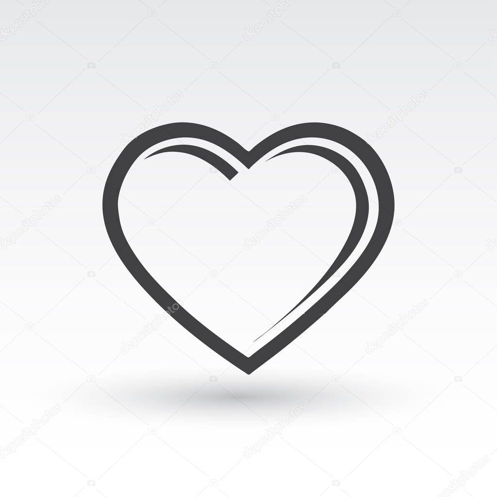Dating portal für frauen kostenlos