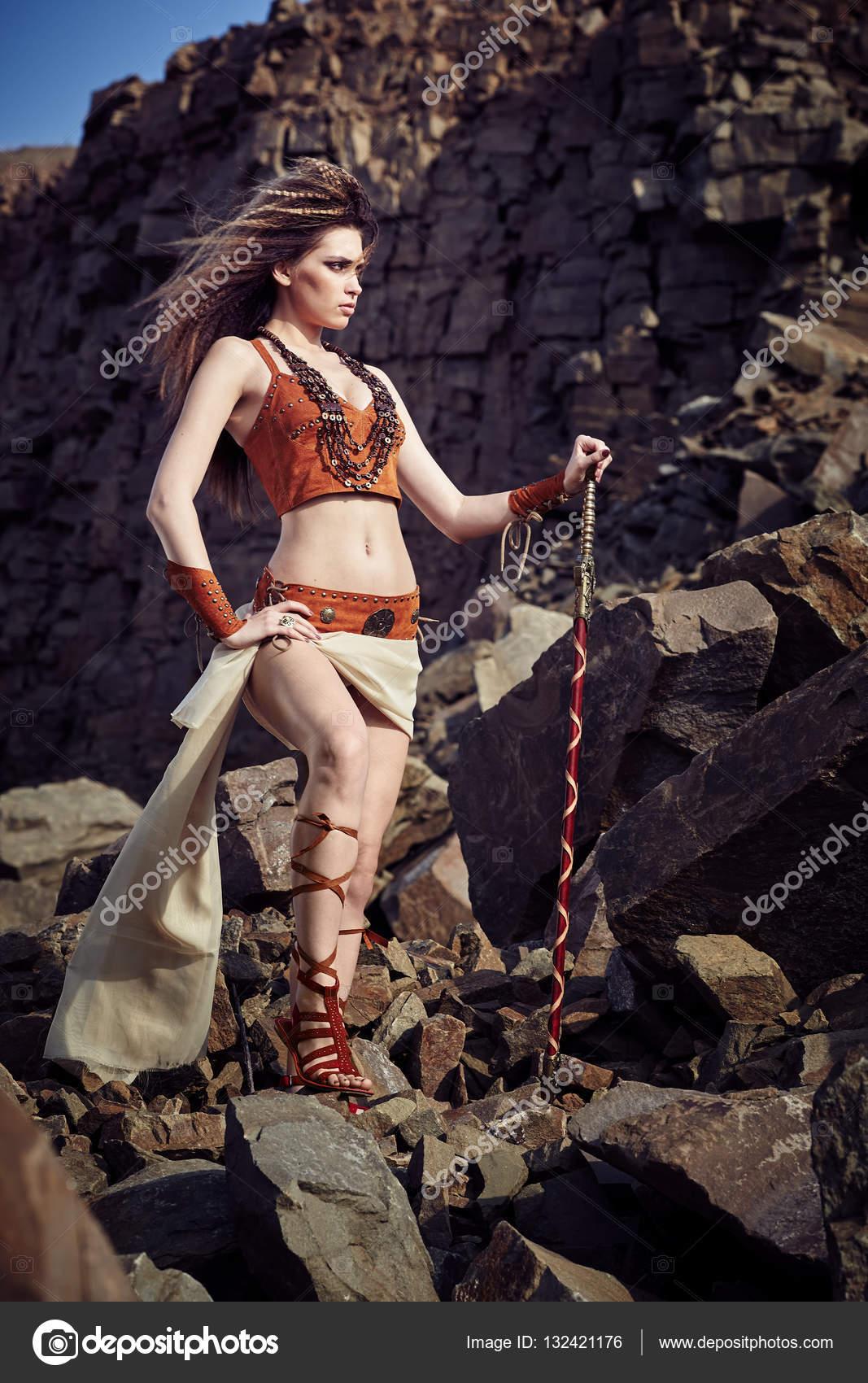 Раза кончил имена актрис амазонки предпочитают викингов