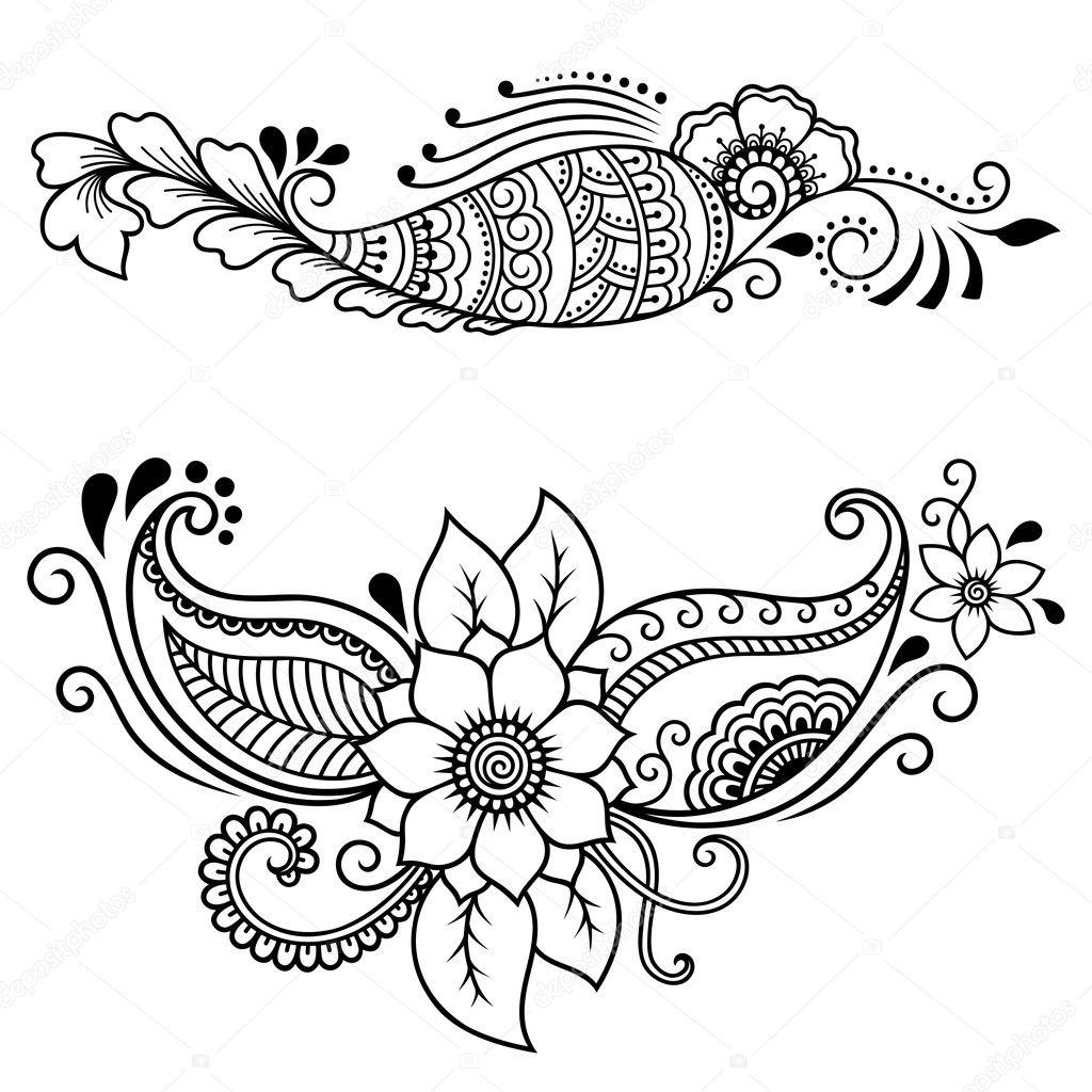 tatouage mandala signification famille