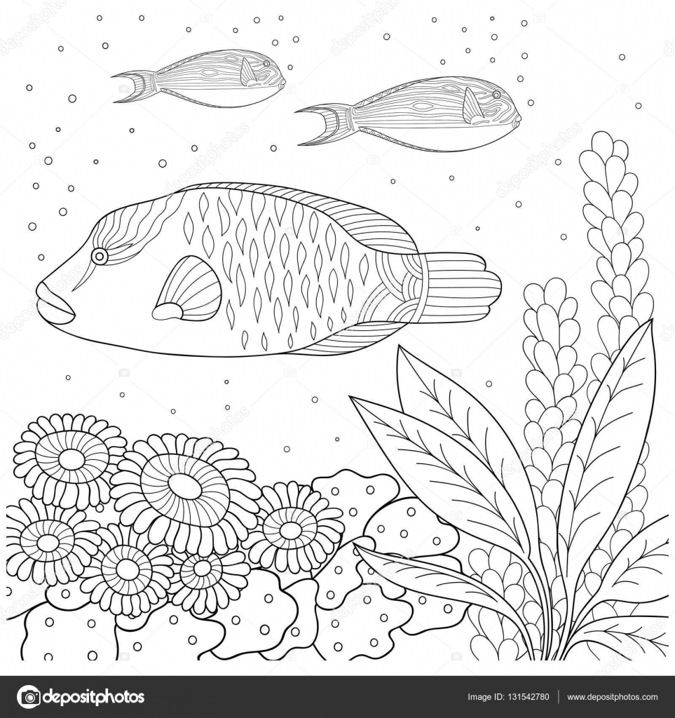Stock Illustration Abstract Vector Design Elements Borders together with Stock Illustration Bear Coloring Page as well Stock Illustration Coloring Pages Wild Animals Little besides Stock Photo Coloring Pages For Kids Cars in addition Stock Illustration Doodle Pattern In Black And. on enterprise coloring pages