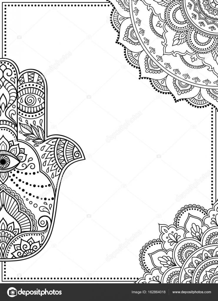 Dibujos Tapas De Libros Originales Estilizado Con El