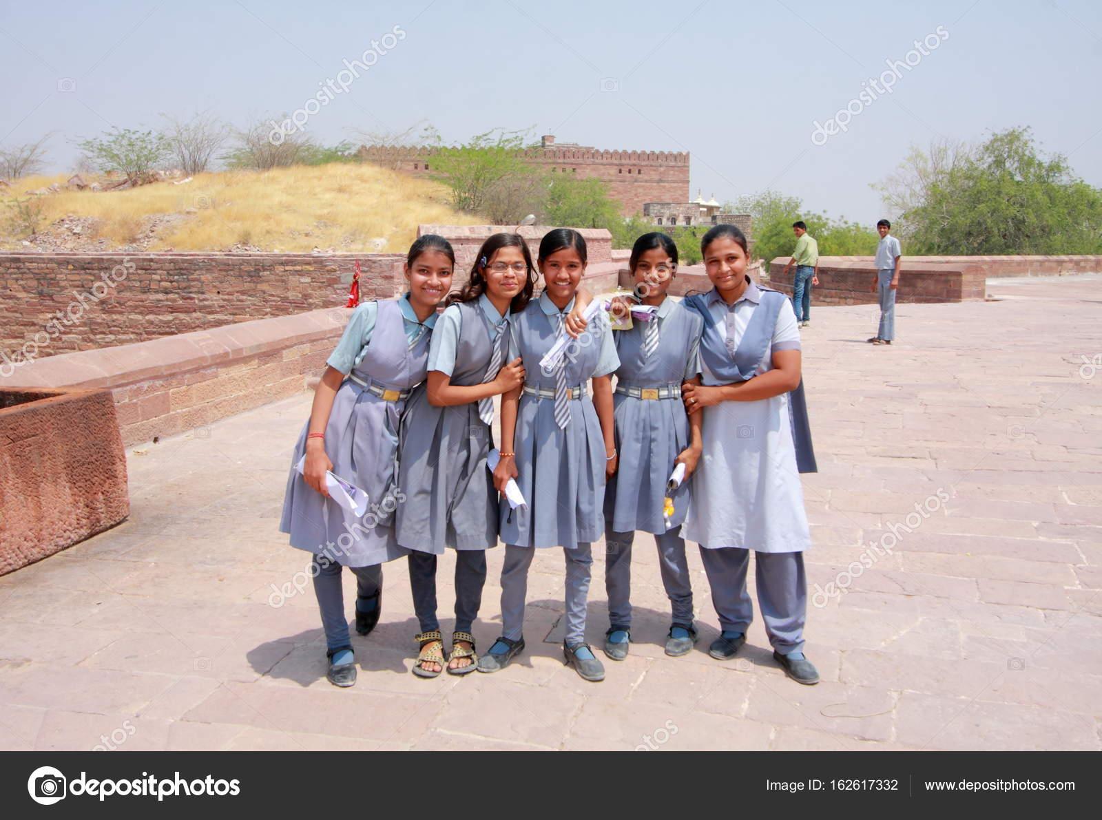 Whore Jodhpur