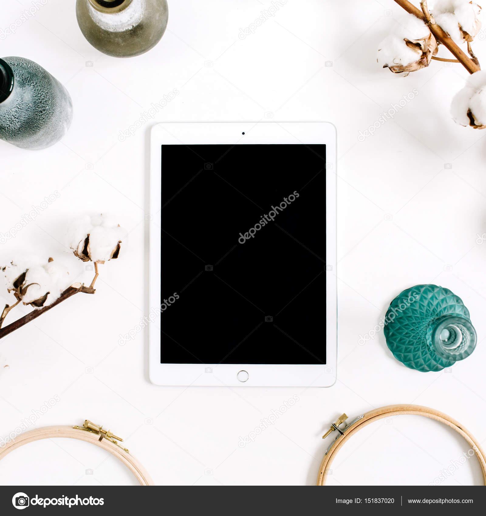 Wunderbar Blogger Leere Vorlage Bilder - Beispiel Business ...