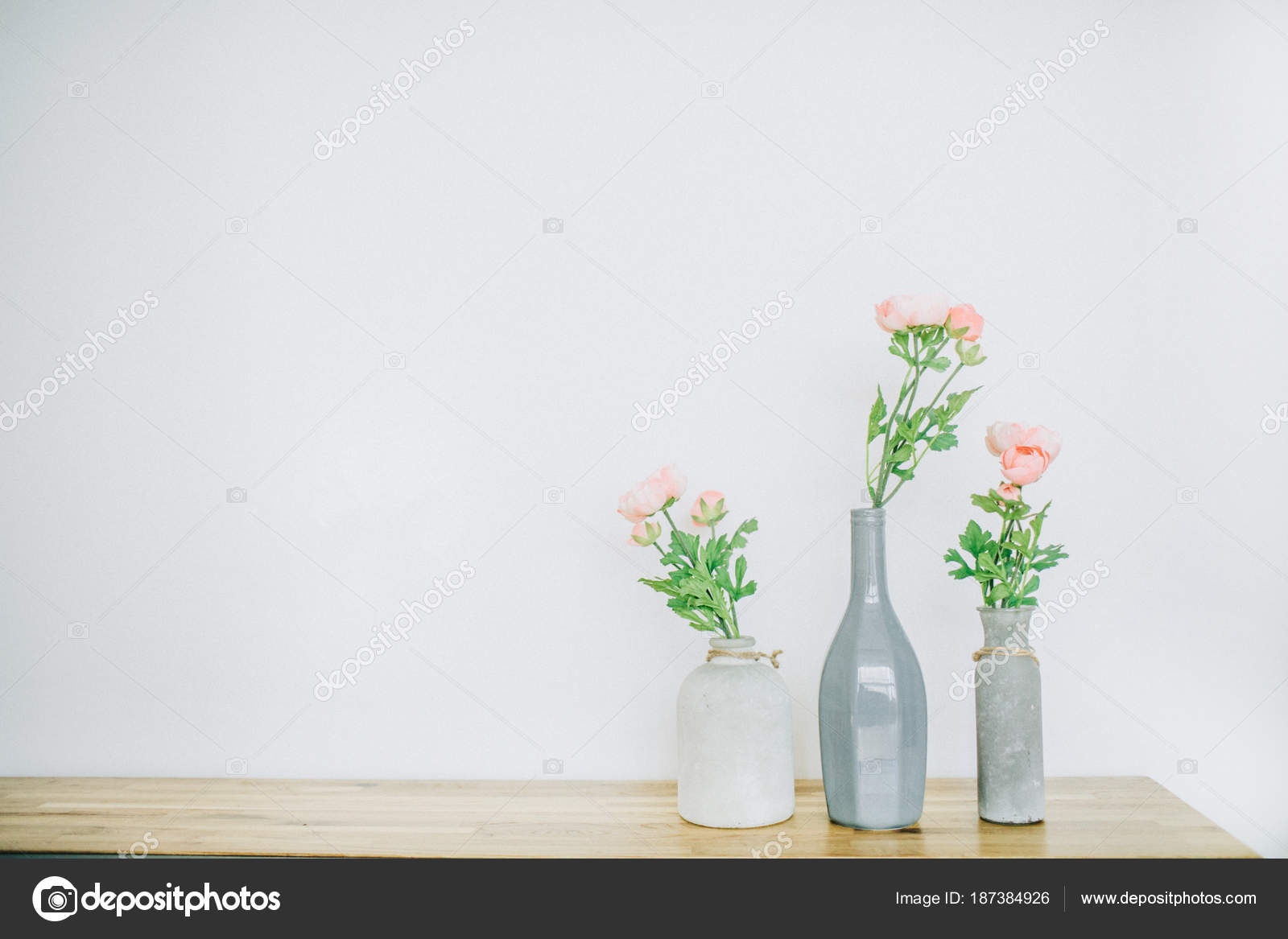 amazing flower purple flowers res vases vase with dma homes